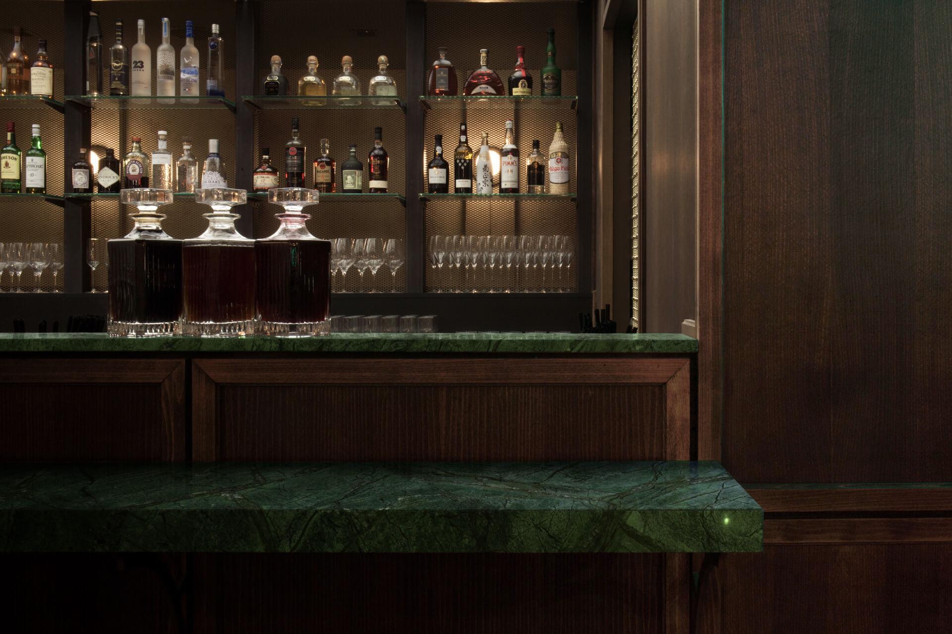 10_LIUC_TinnappelMetz_Restaurant_073_pt 1