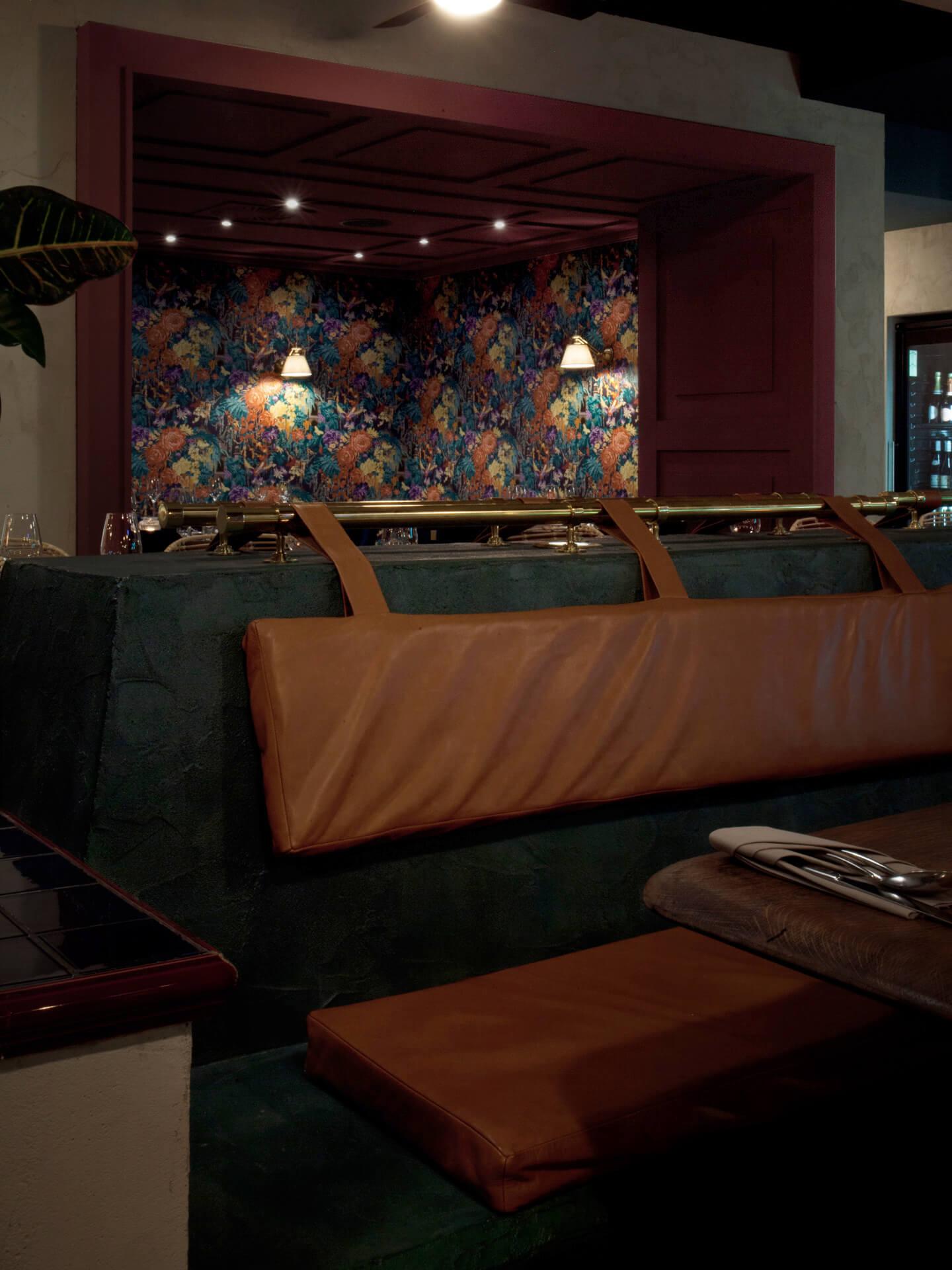 15_LIUC_TinnappelMetz_Restaurant_117-1_pt-1