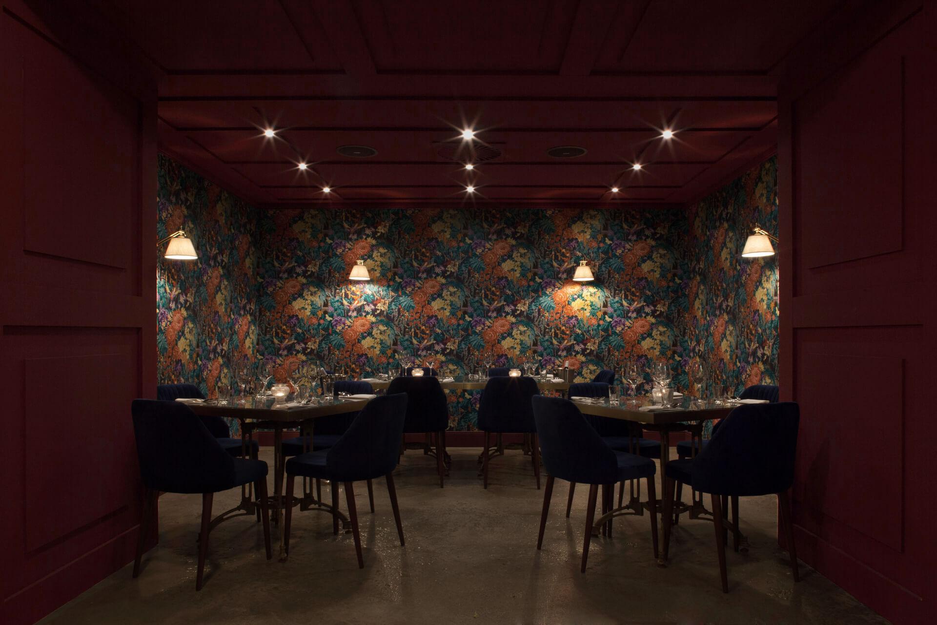18_LIUC_TinnappelMetz_Restaurant_099_pt 1