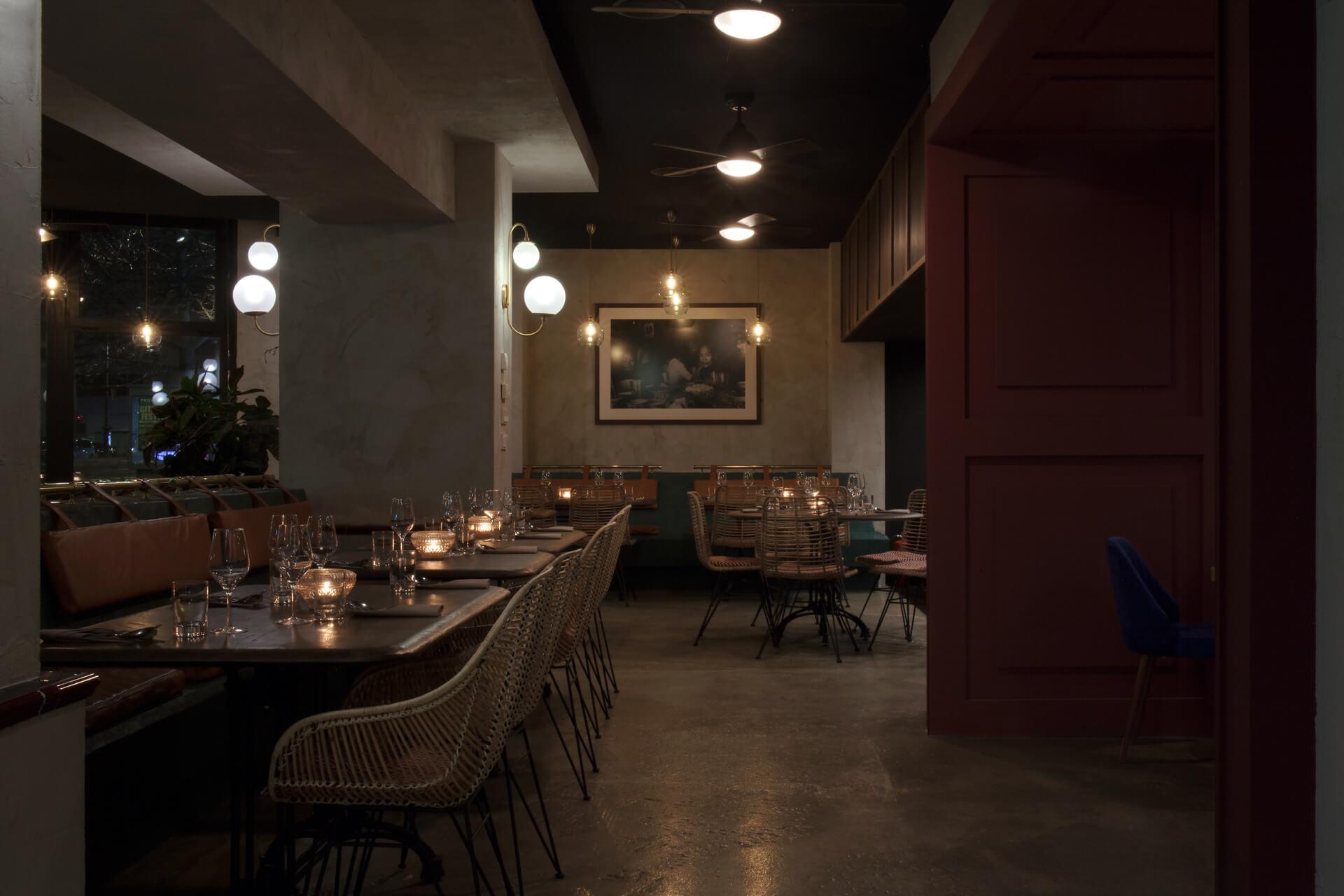 21_LIUC_TinnappelMetz_Restaurant_114