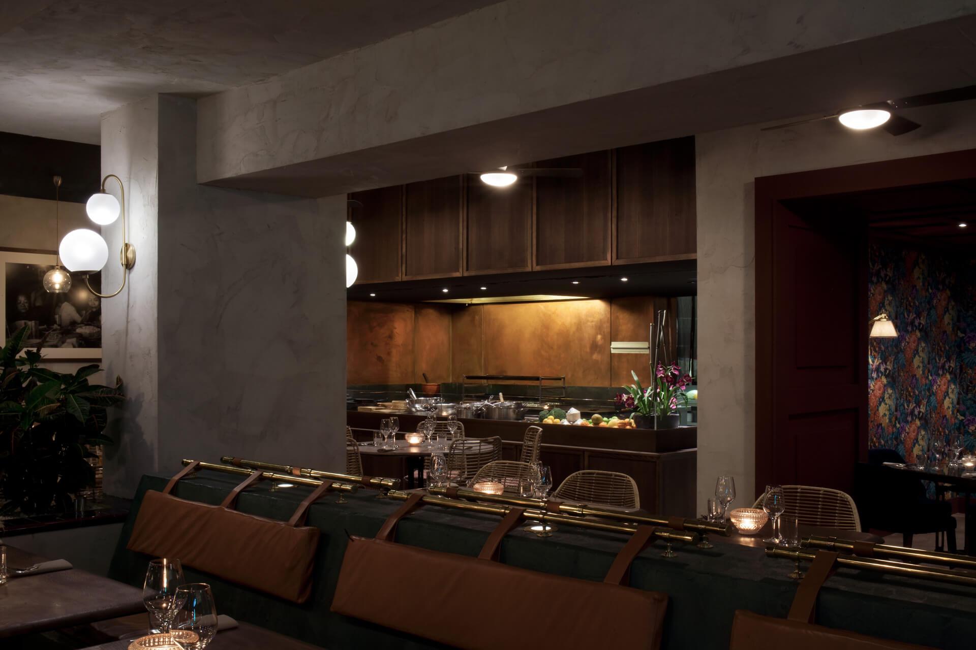 22_LIUC_TinnappelMetz_Restaurant_109