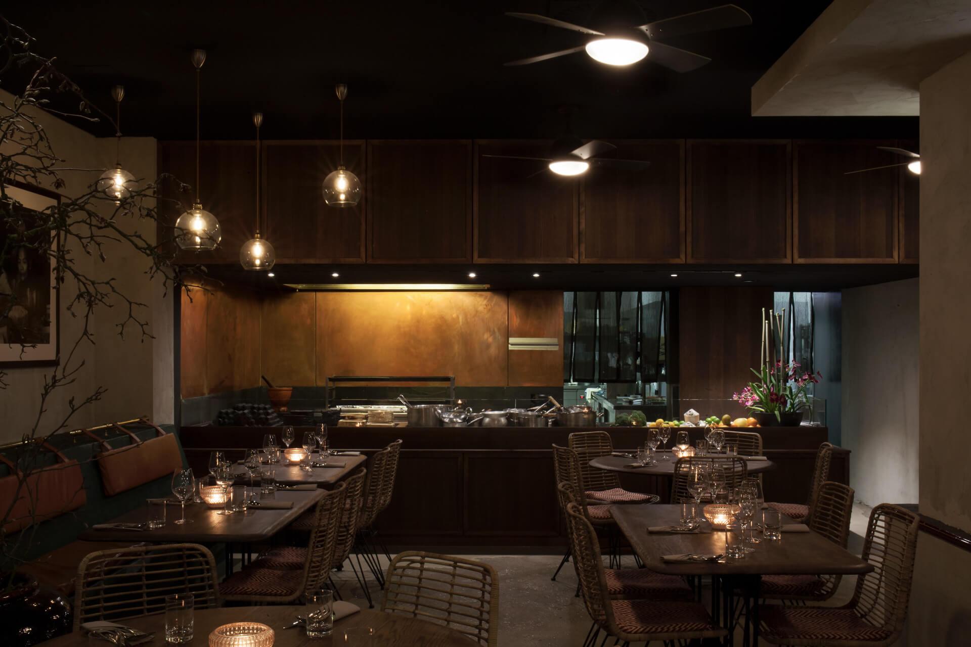 23_LIUC_TinnappelMetz_Restaurant_140