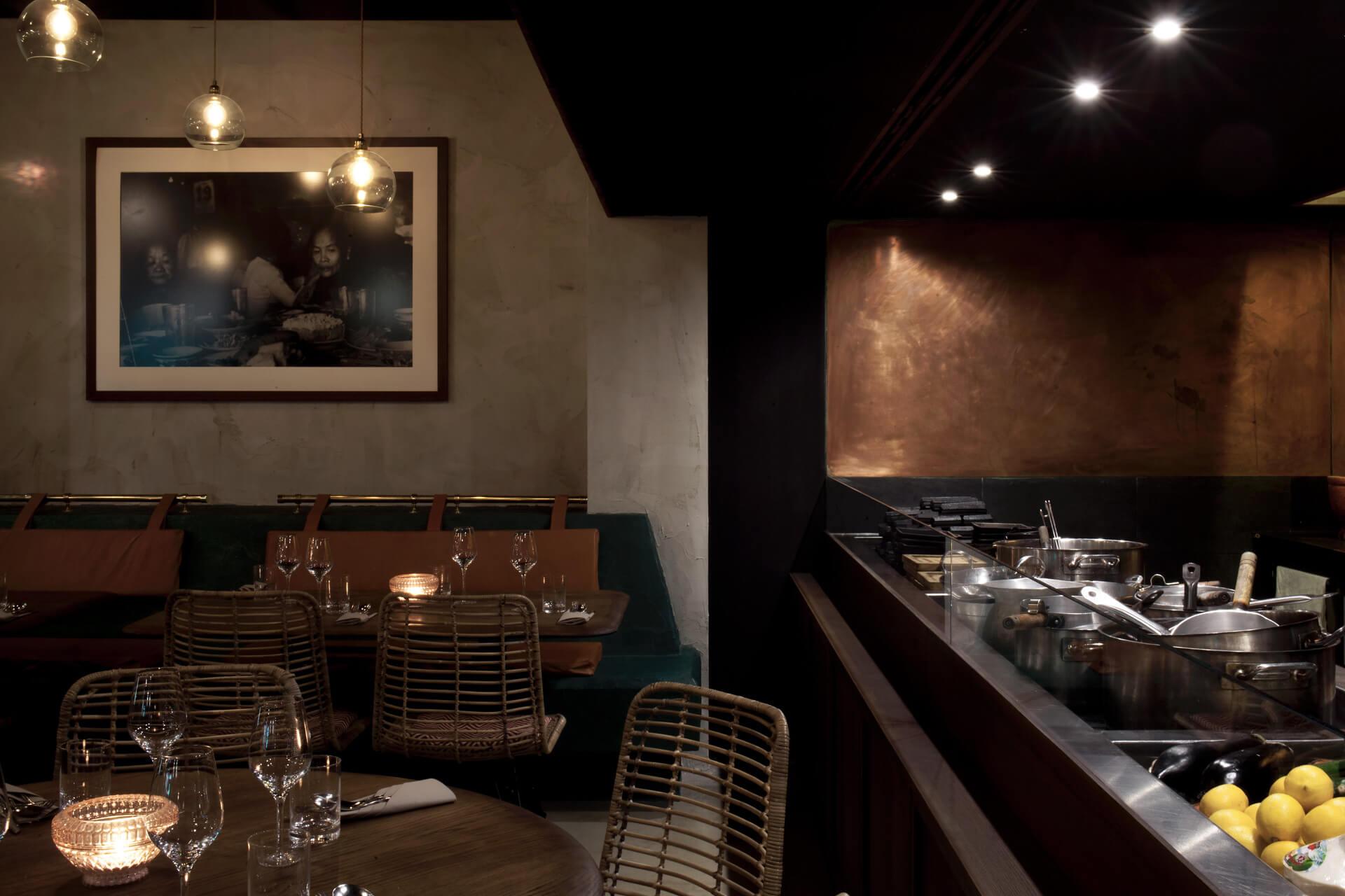 24_LIUC_TinnappelMetz_Restaurant_192