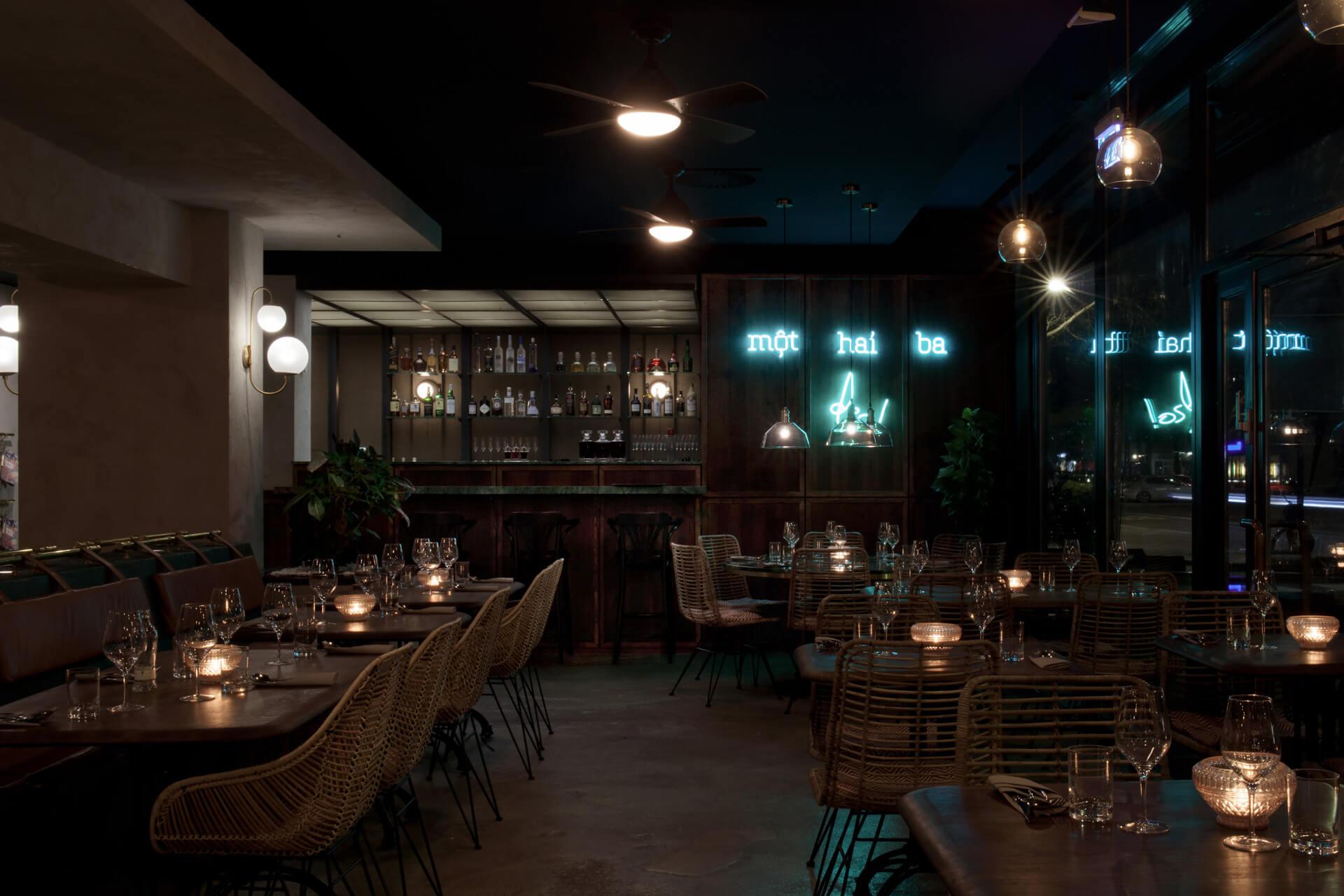 29_LIUC_TinnappelMetz_Restaurant_166_pt 1