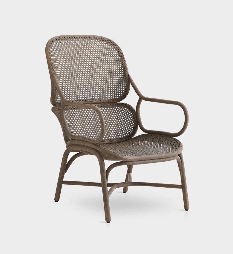 TinnappleMetz-Expormim-Frames-armchair-liste