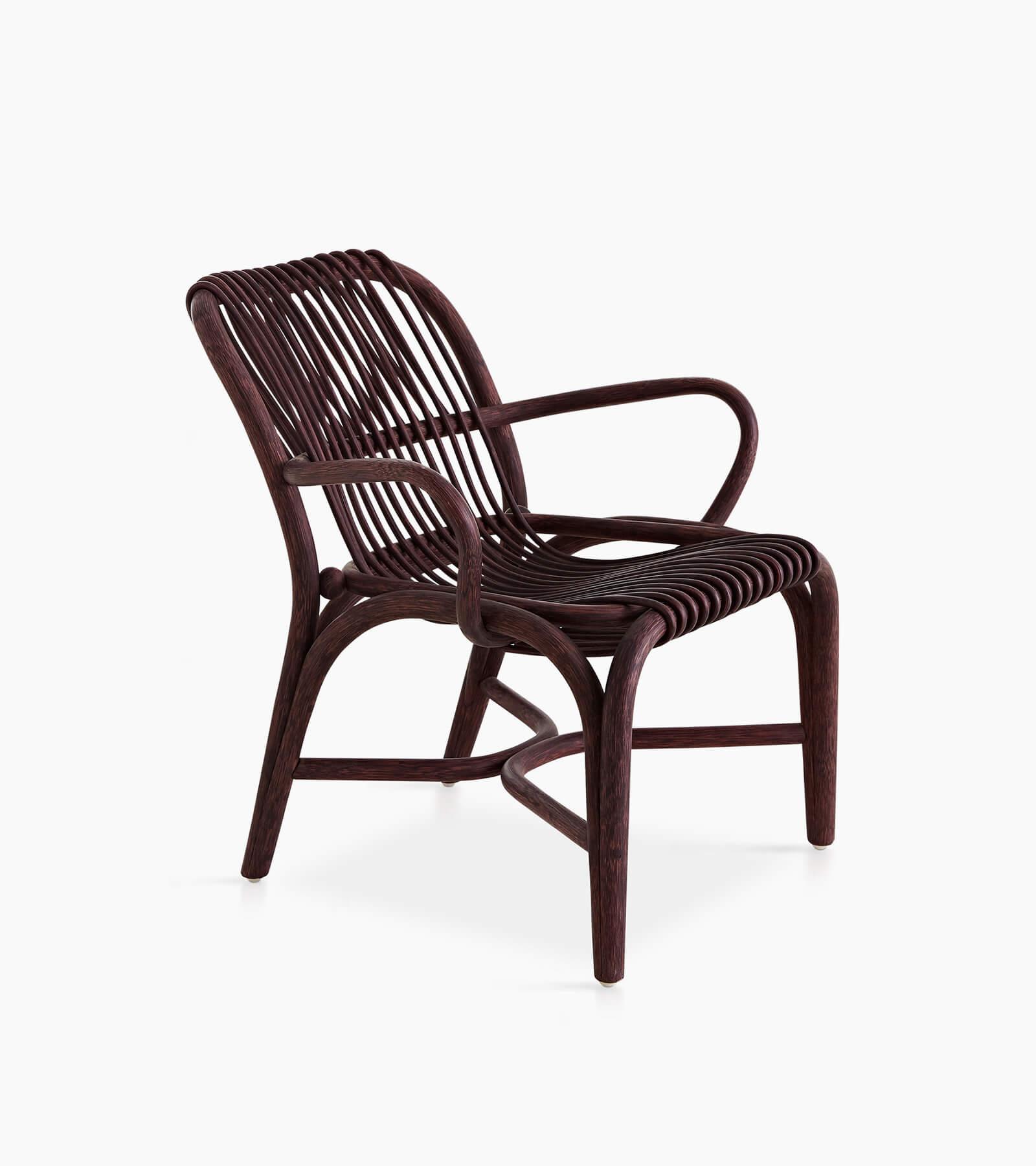 TinnappleMetz-Expormim-fontal-armchair-01
