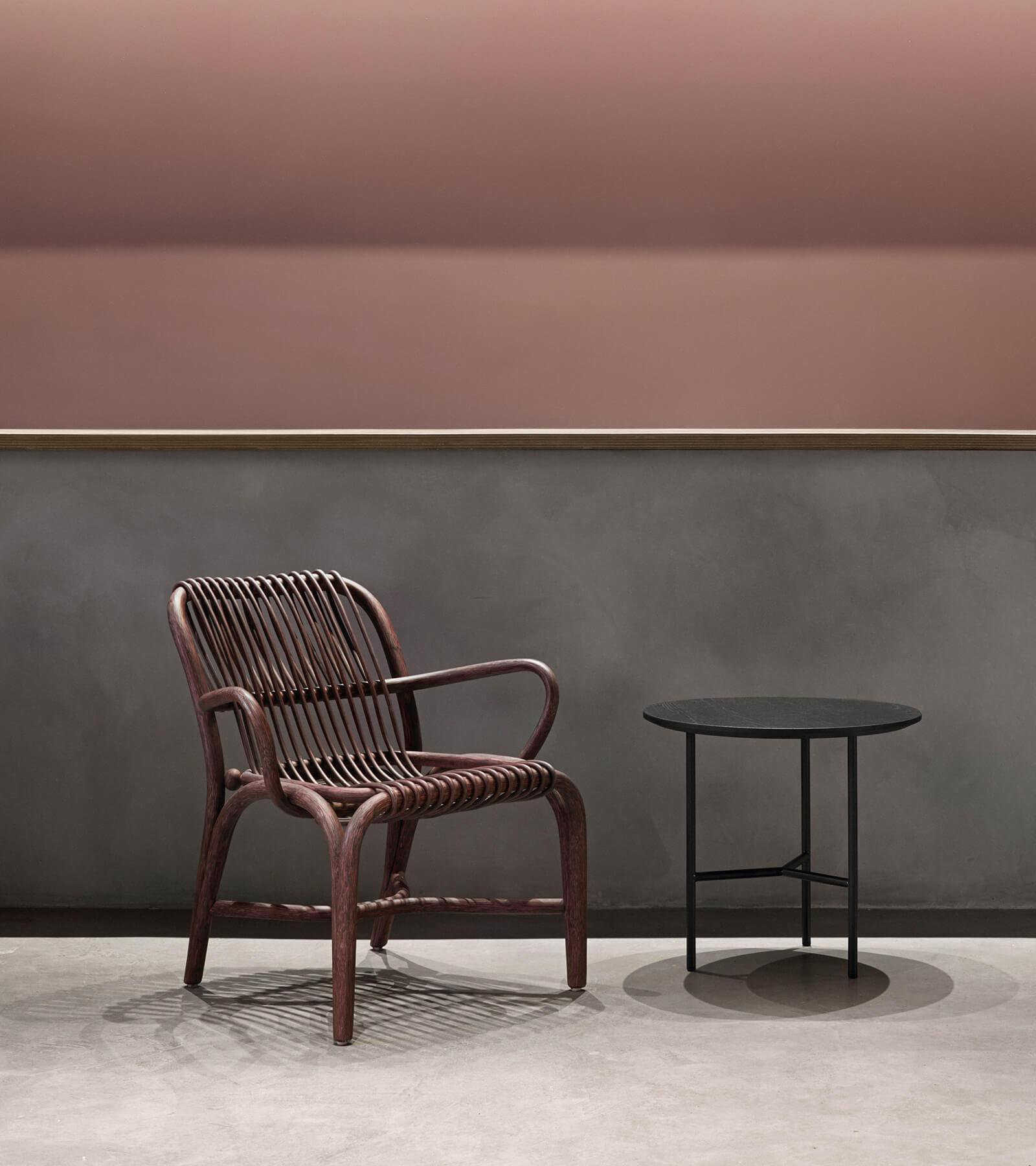 TinnappleMetz-Expormim-fontal-armchair-03