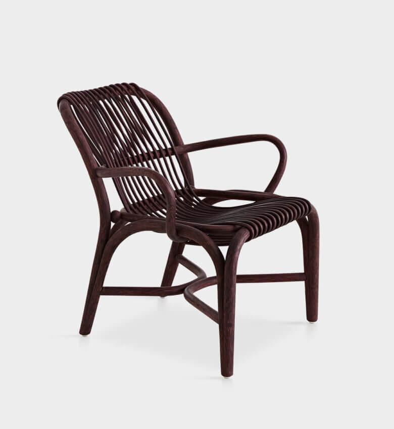 TinnappleMetz-Expormim-fontal-armchair-liste