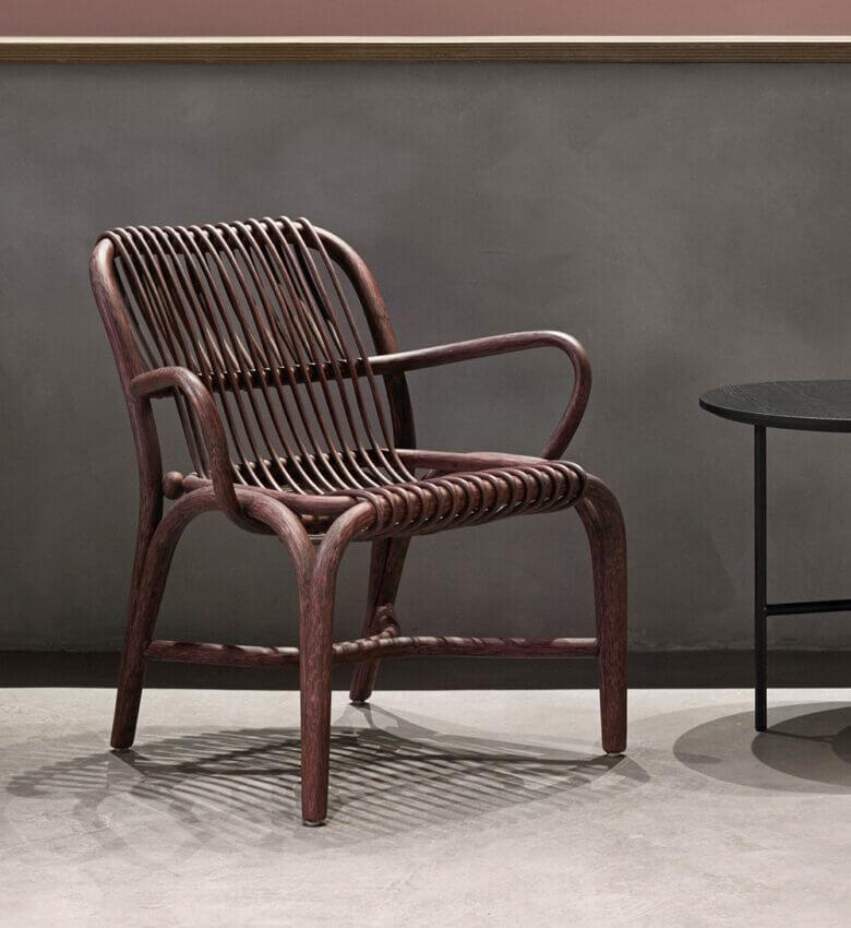 TinnappleMetz-Expormim-fontal-armchair-liste-hover