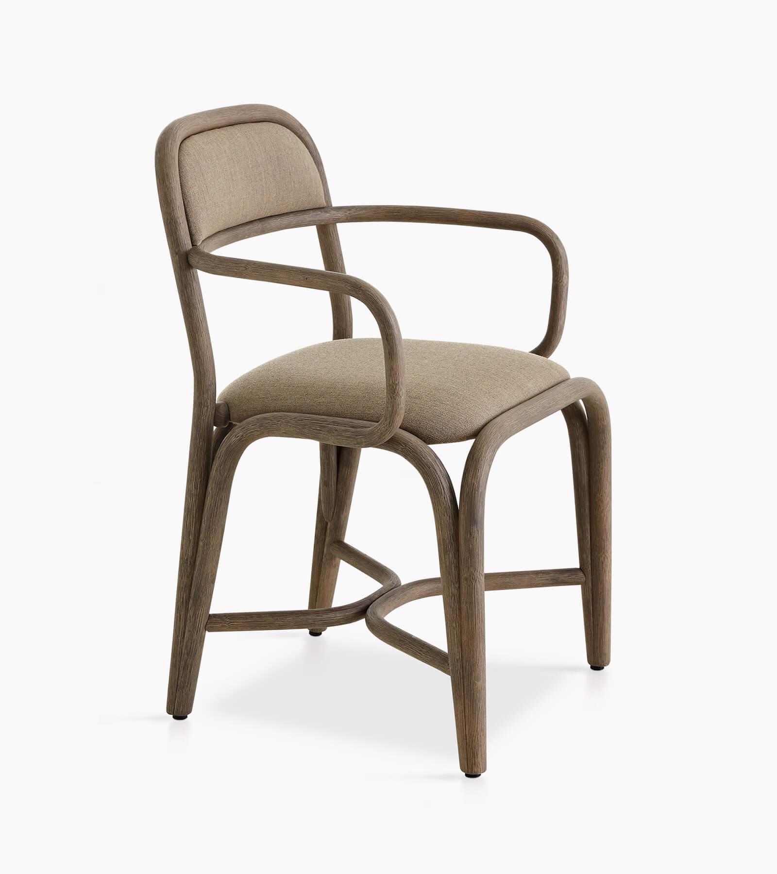 TinnappleMetz-Expormim-fontal-dining-armchair-01