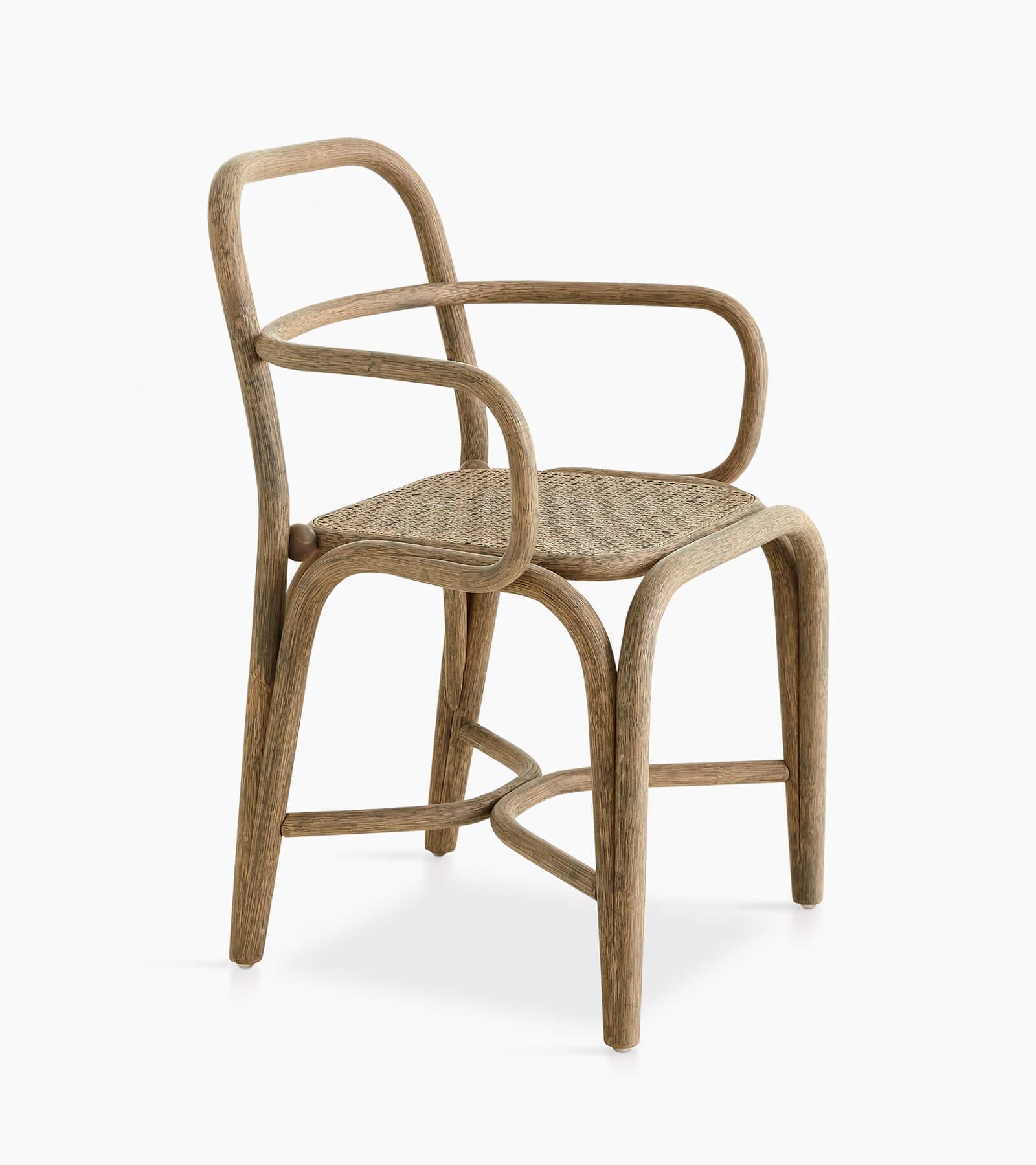 TinnappleMetz-Expormim-fontal-dining-armchair-02