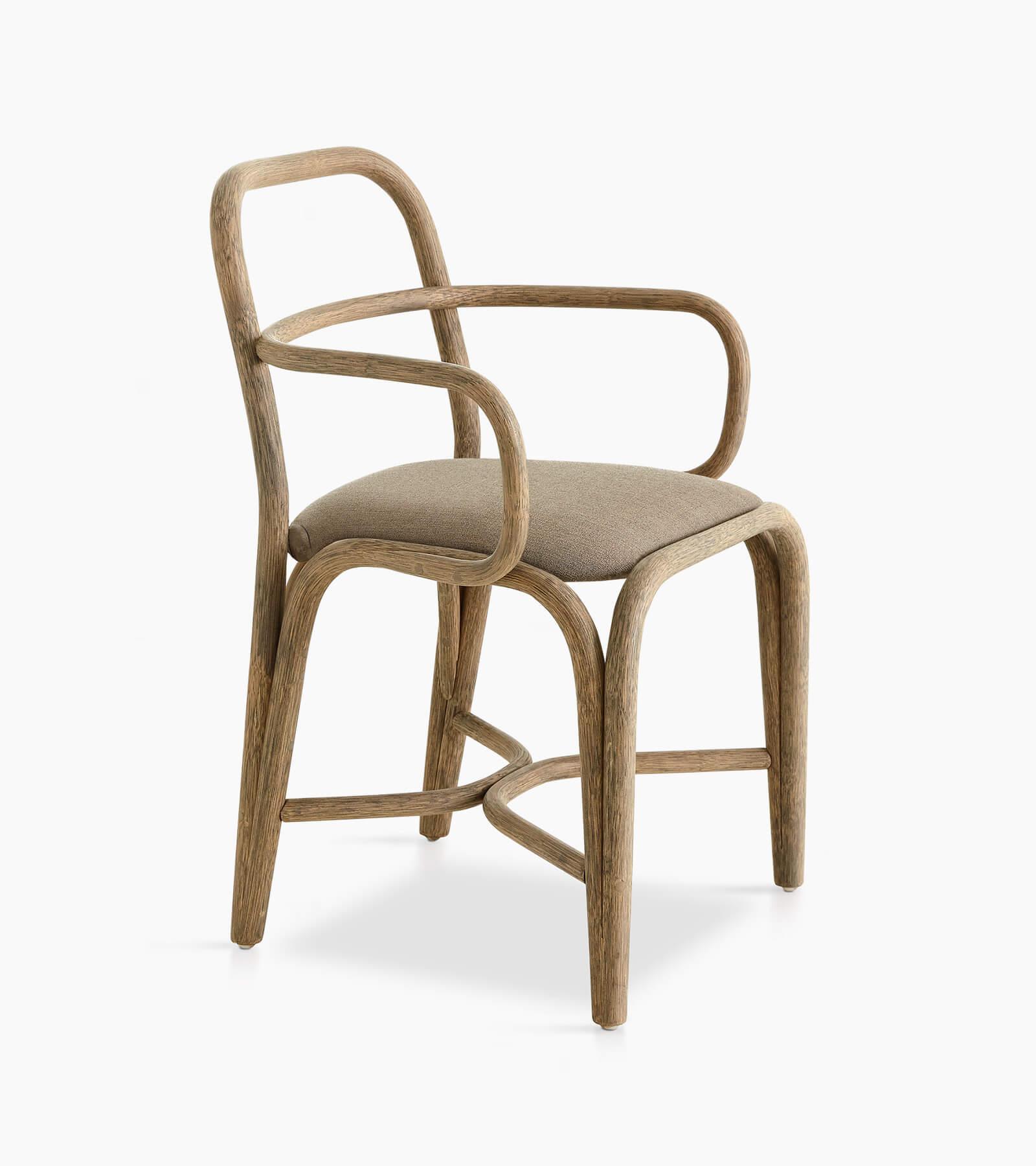 TinnappleMetz-Expormim-fontal-dining-armchair-03