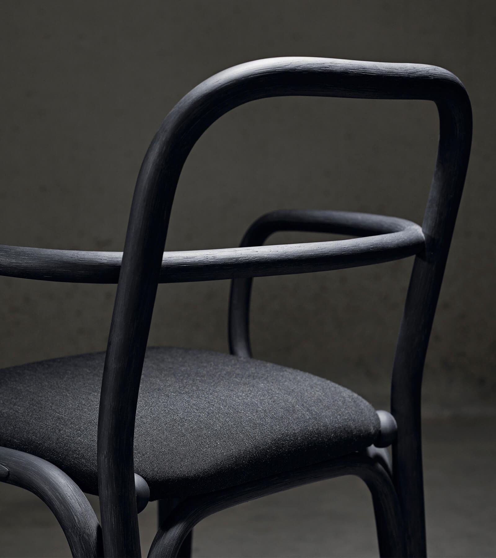TinnappleMetz-Expormim-fontal-dining-armchair-04