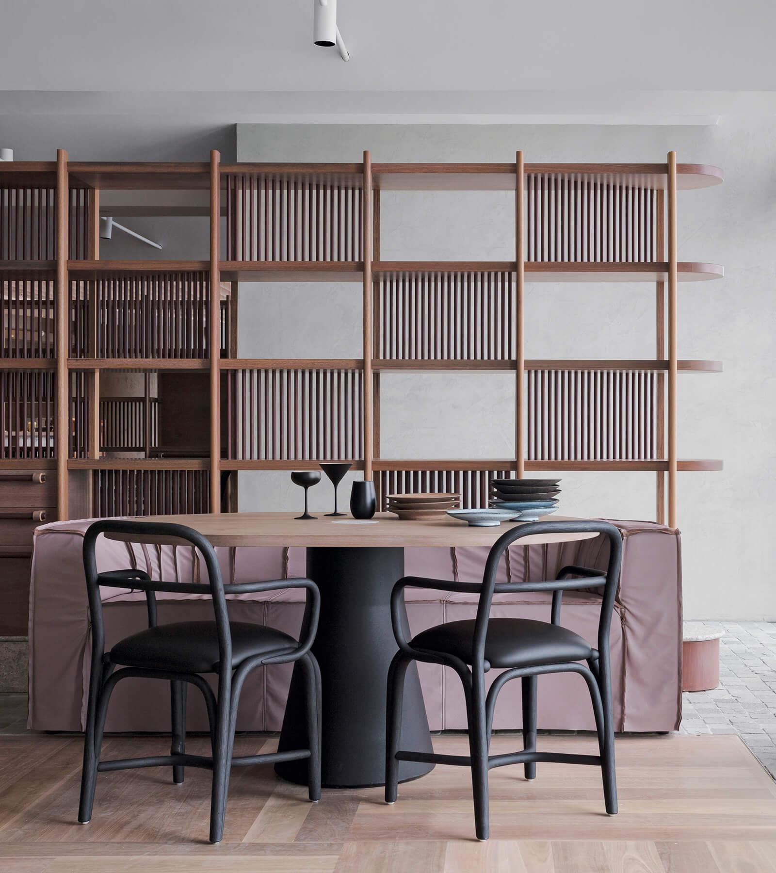 TinnappleMetz-Expormim-fontal-dining-armchair-05