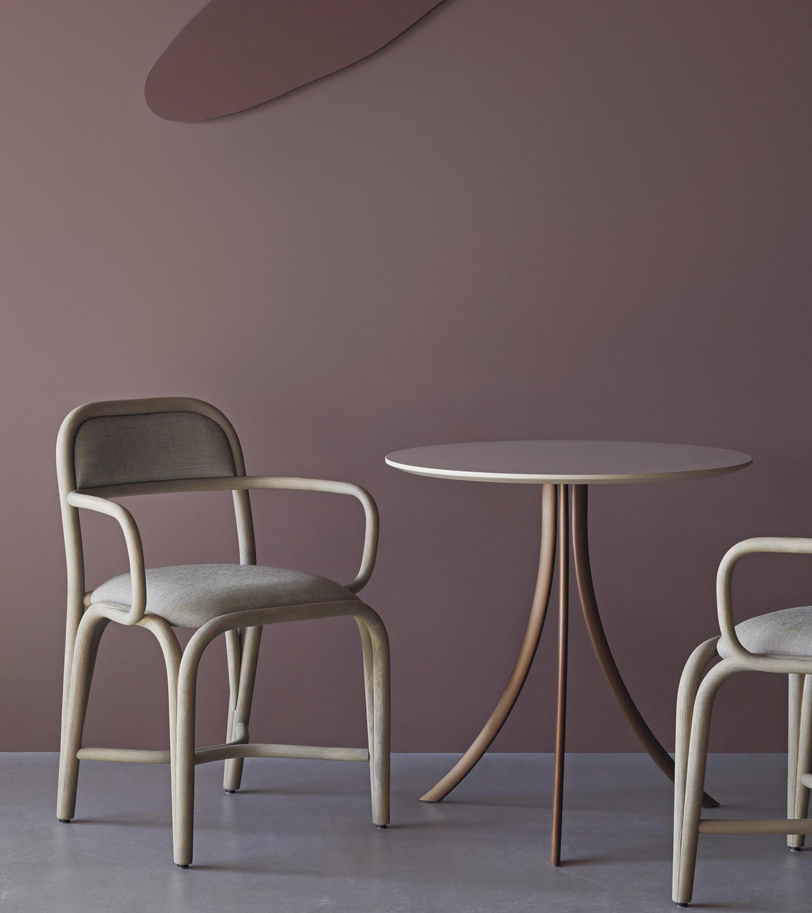 TinnappleMetz-Expormim-fontal-dining-armchair-06