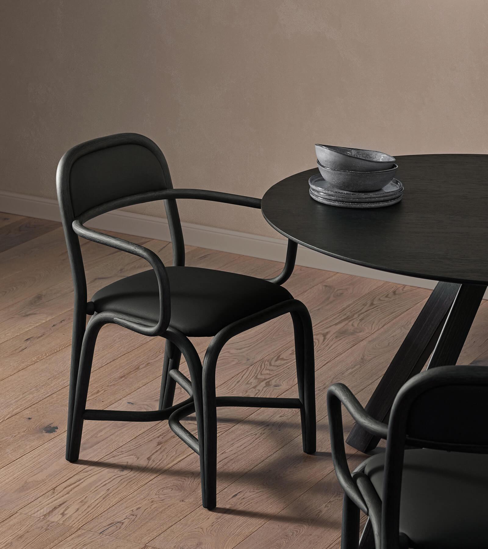TinnappleMetz-Expormim-fontal-dining-armchair-07