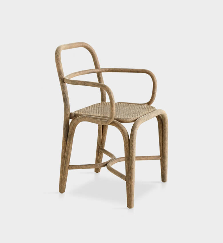TinnappleMetz-Expormim-fontal-dining-armchair-liste