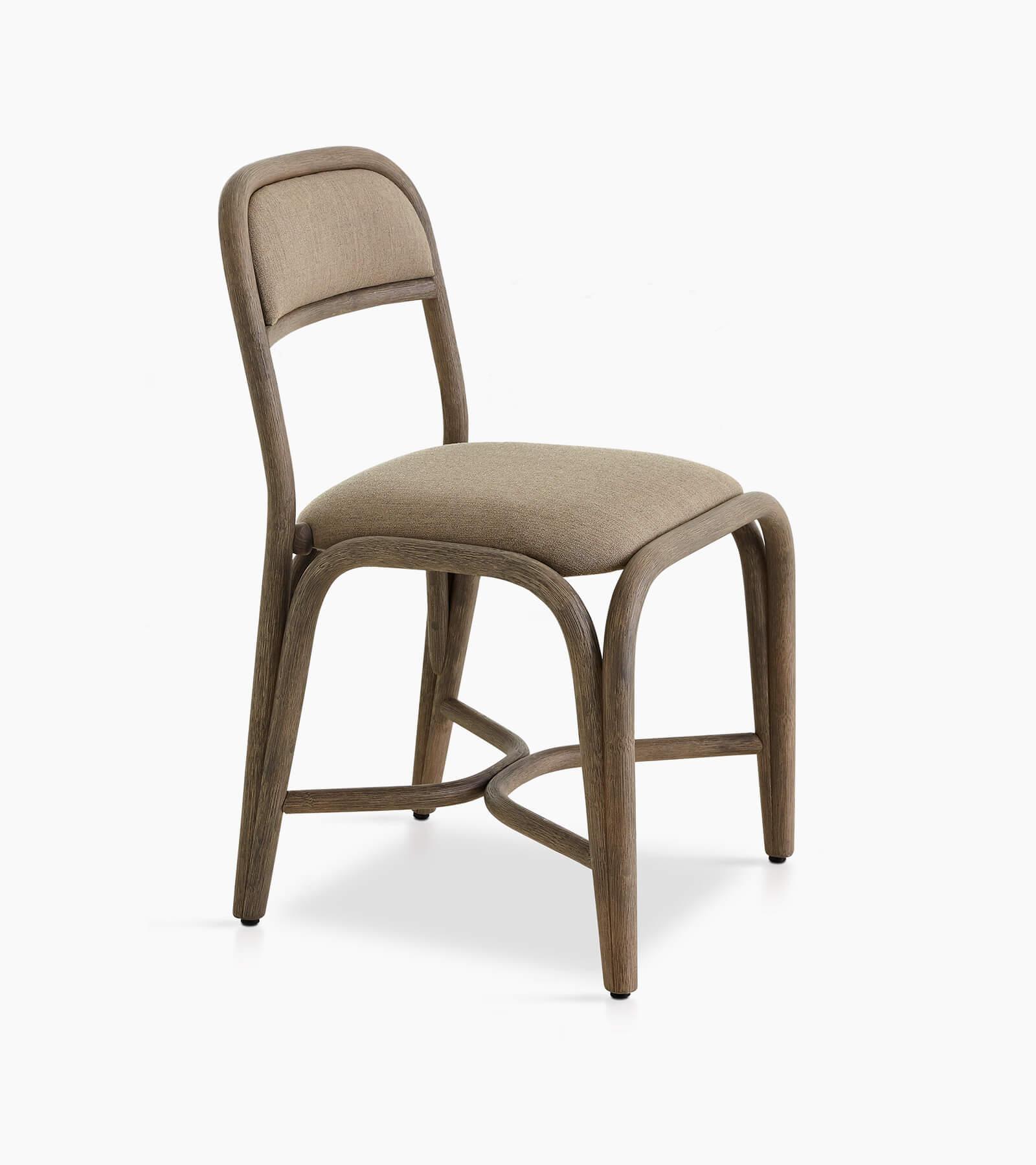 TinnappleMetz-Expormim-fontal-dining-chair-01