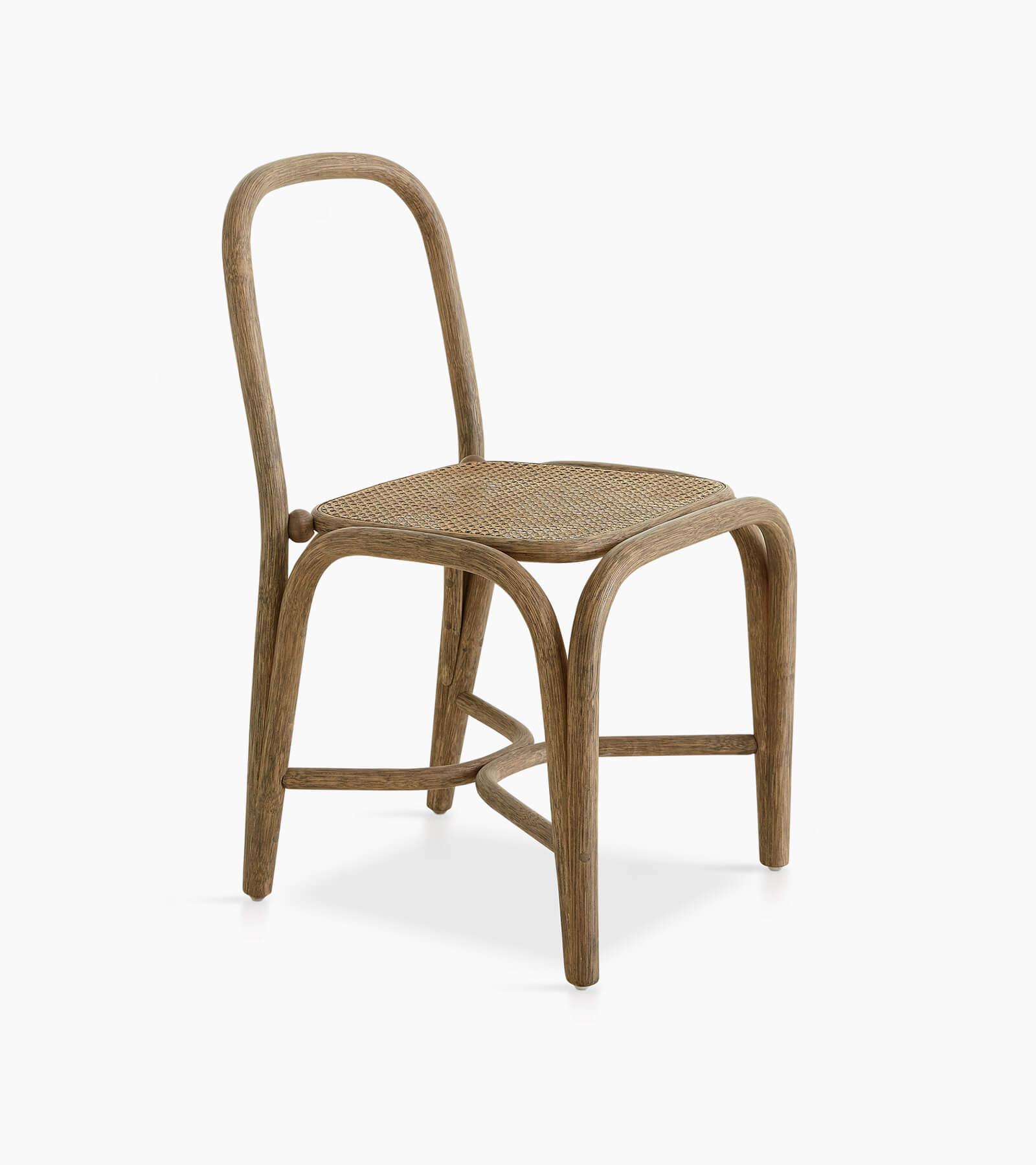 TinnappleMetz-Expormim-fontal-dining-chair-02