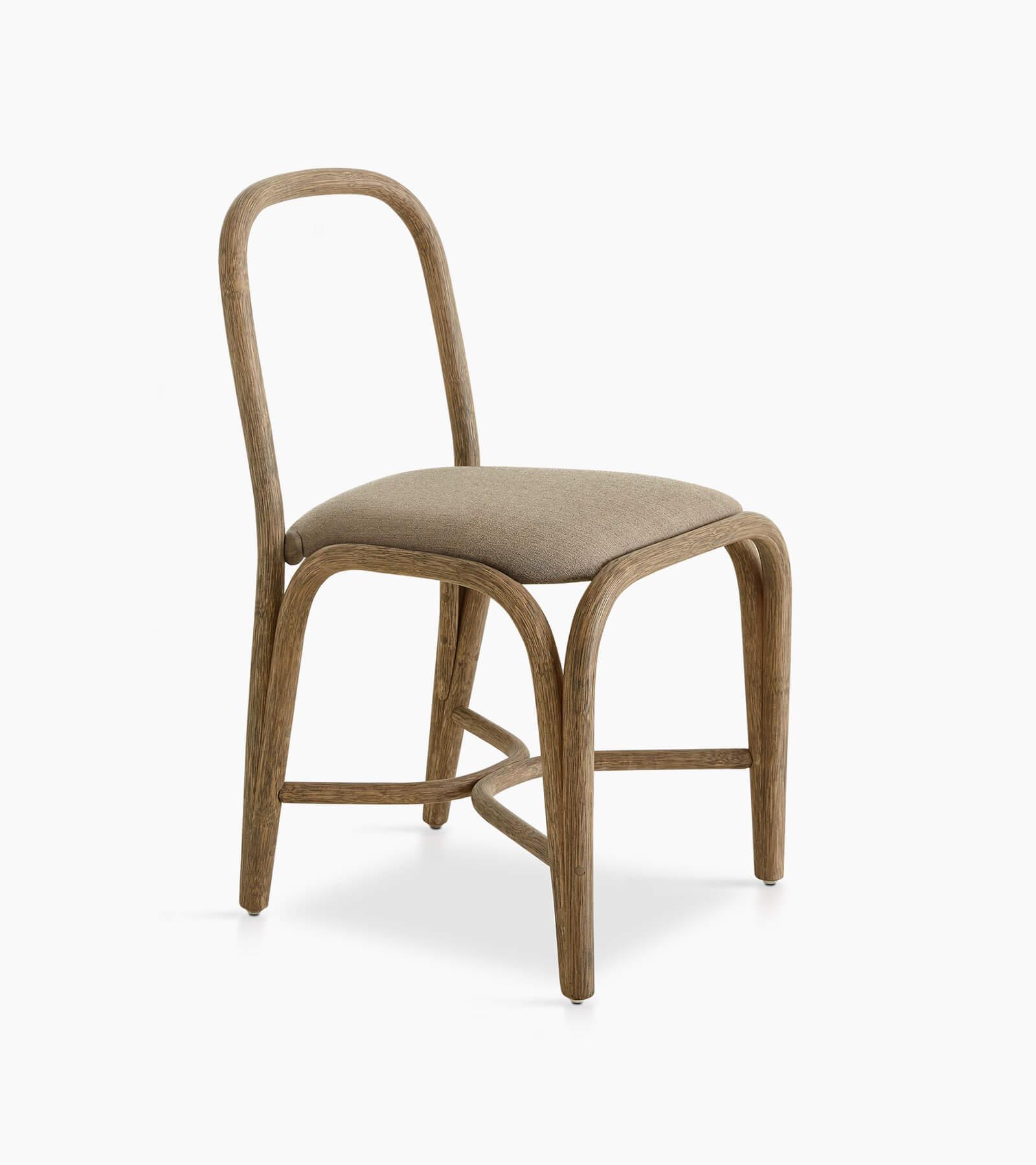 TinnappleMetz-Expormim-fontal-dining-chair-03