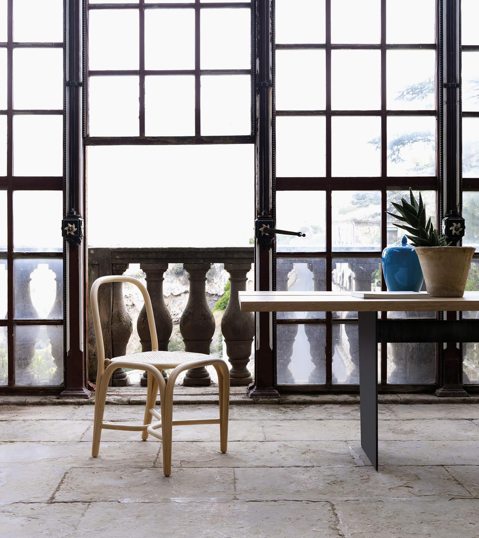TinnappleMetz-Expormim-fontal-dining-chair-04