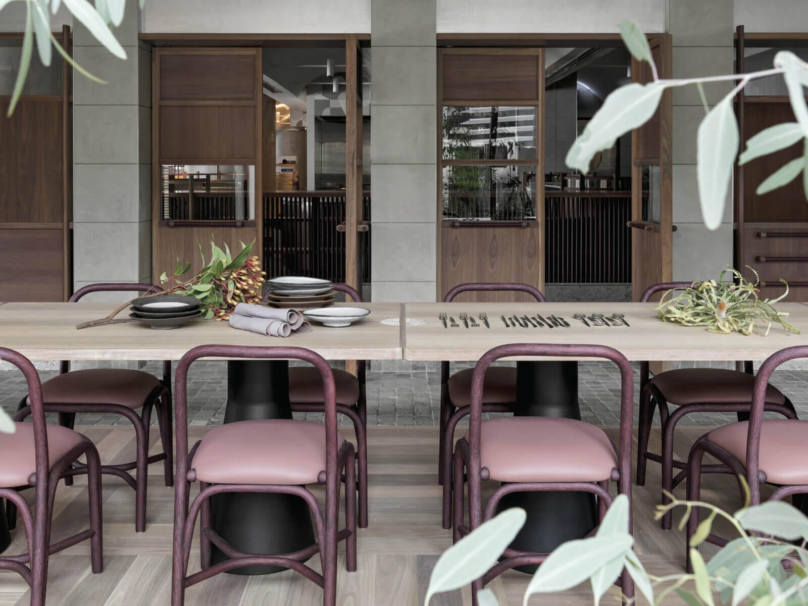 TinnappleMetz-Expormim-fontal-dining-chair-05