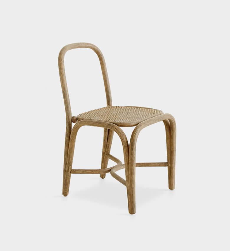 TinnappleMetz-Expormim-fontal-dining-chair-liste