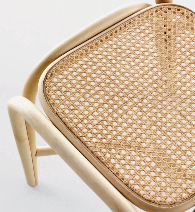 TinnappleMetz-Expormim-fontal-dining-chair-liste-hover