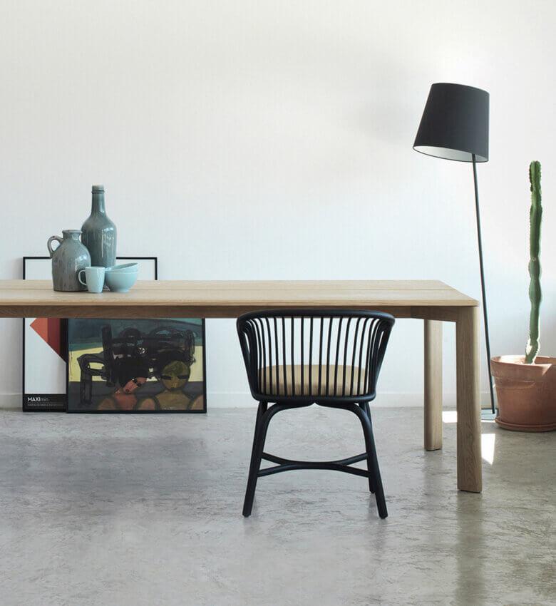 TinnappleMetz-Expormim-furniture-indoor-kotai-dining-table-liste-hover