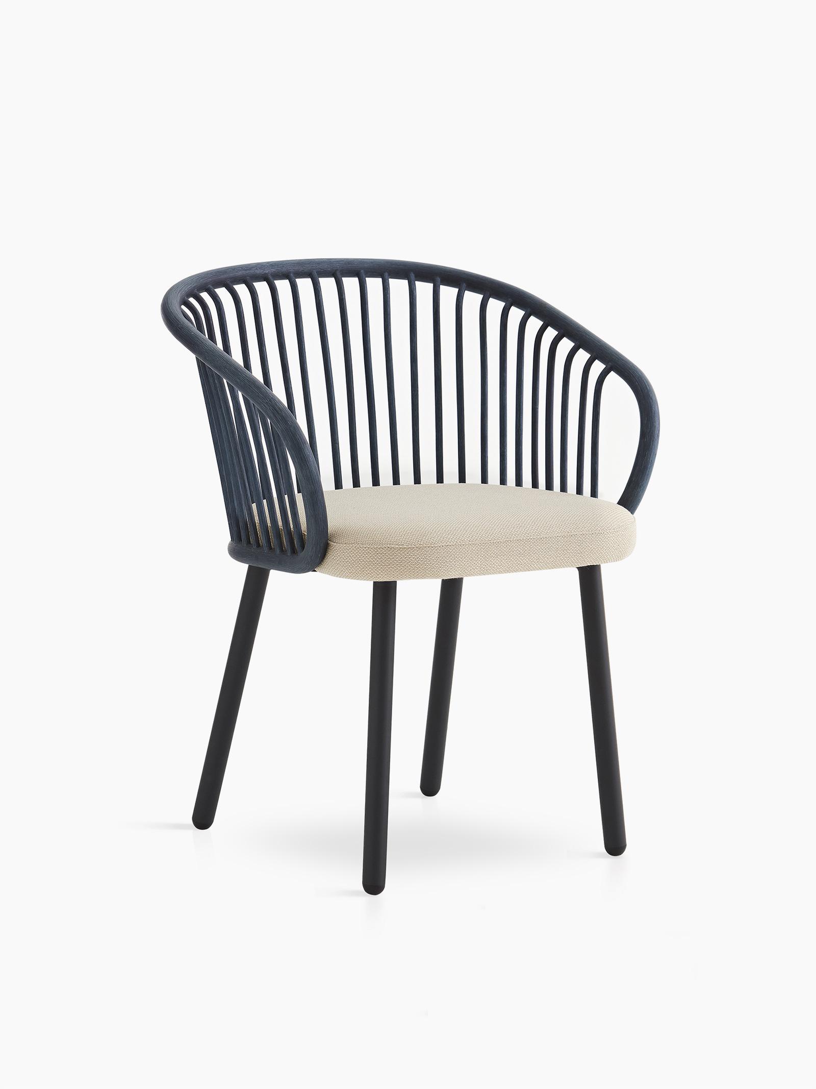 TinnappleMetz-Expormim-huma-armchair-01