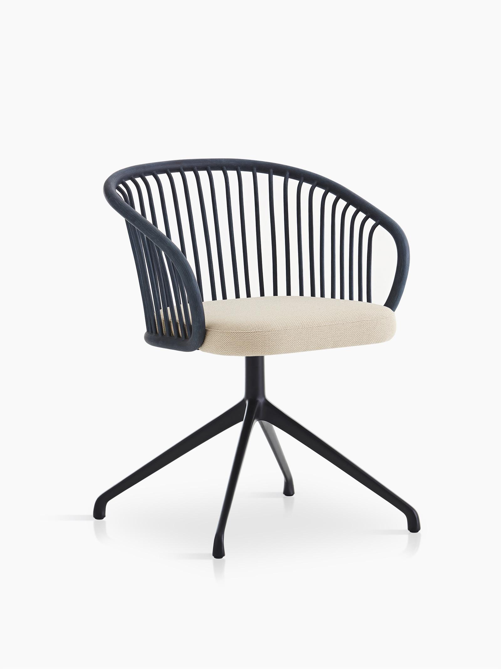 TinnappleMetz-Expormim-huma-armchair-02