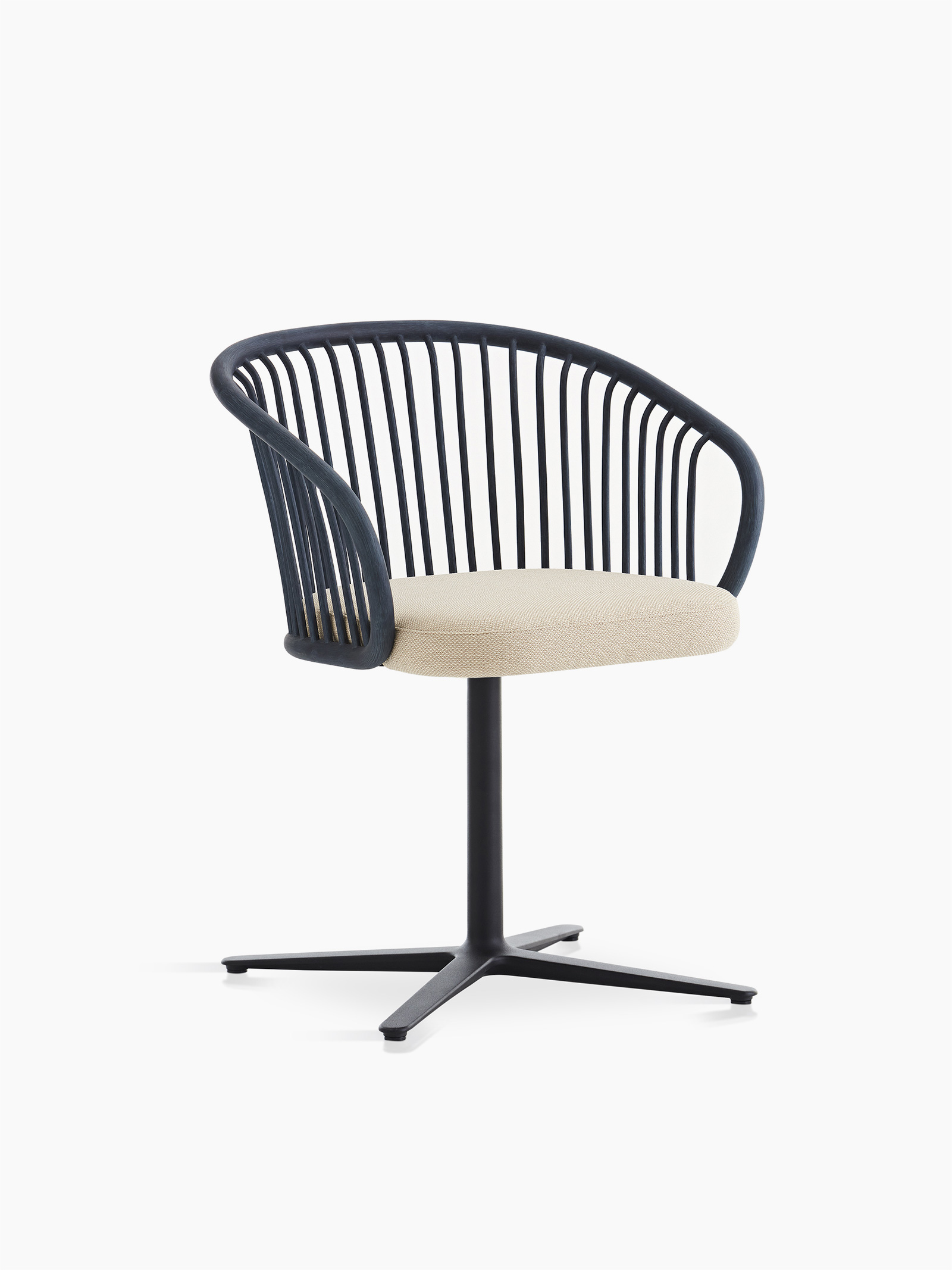 TinnappleMetz-Expormim-huma-armchair-03