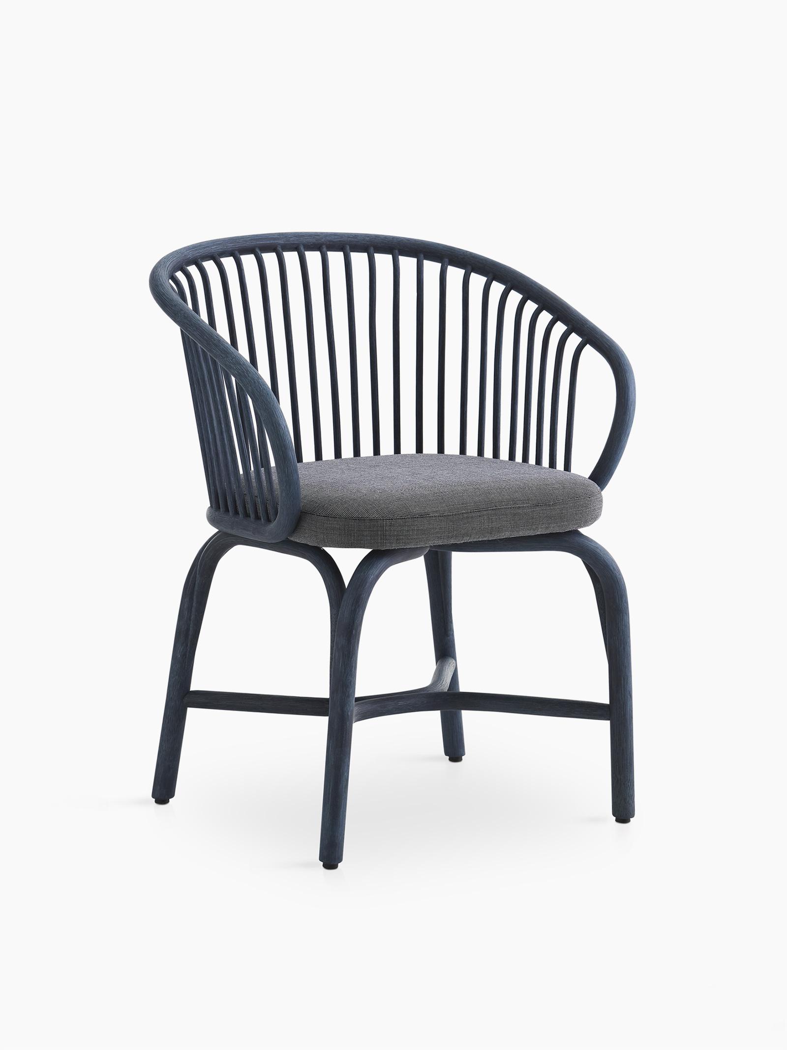 TinnappleMetz-Expormim-huma-armchair-05