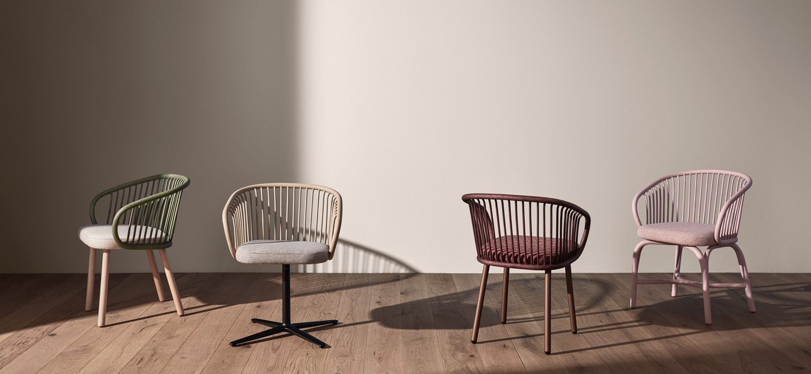 TinnappleMetz-Expormim-huma-armchair-06