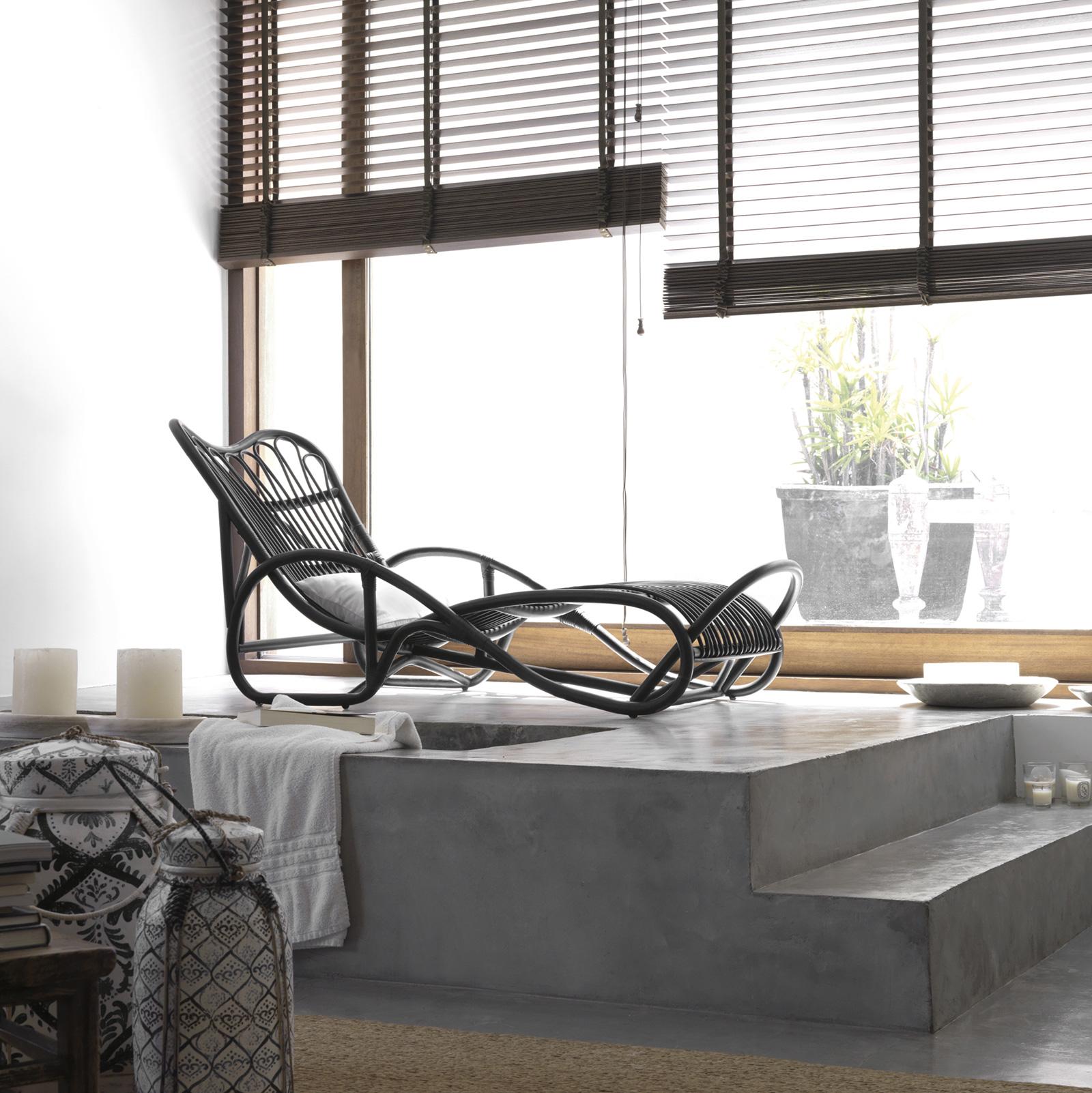 TinnappleMetz-Expormim-reposo-chaise-longue-02