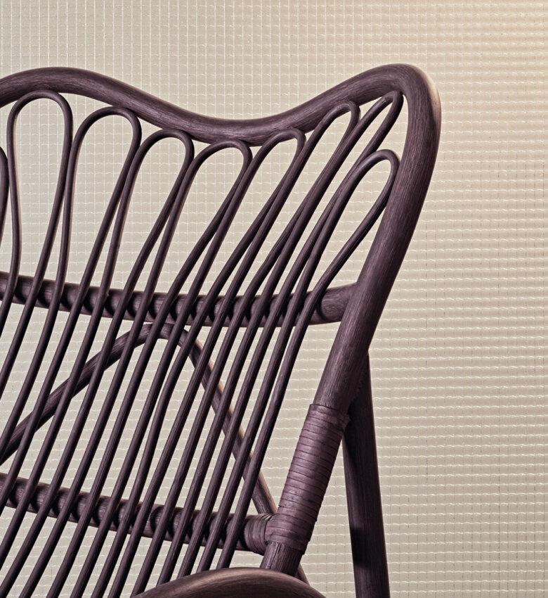 TinnappleMetz-Expormim-reposo-chaise-longue-liste-hover