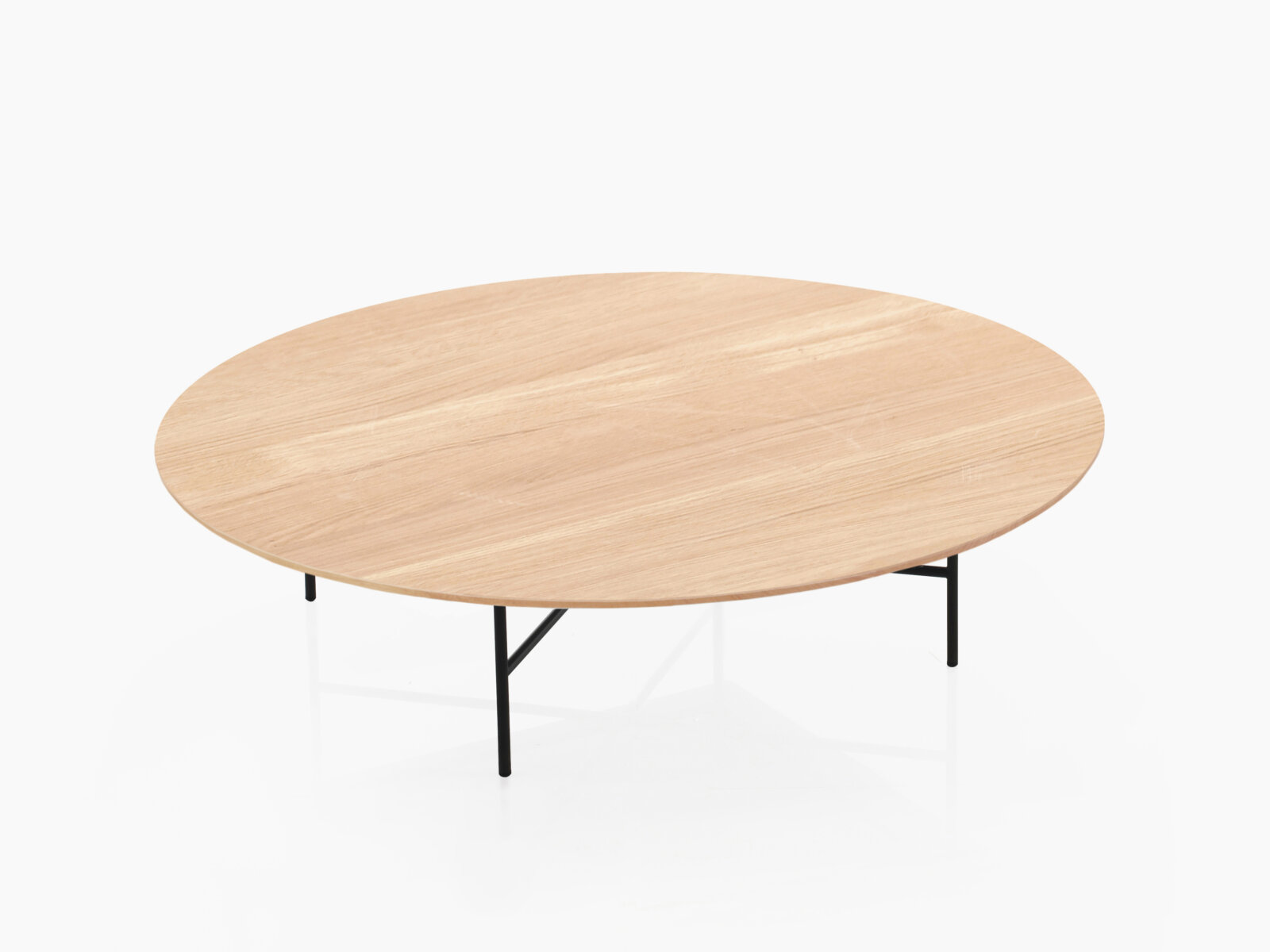 TinnappleMetz-expormim-Grada-coffee-table-01