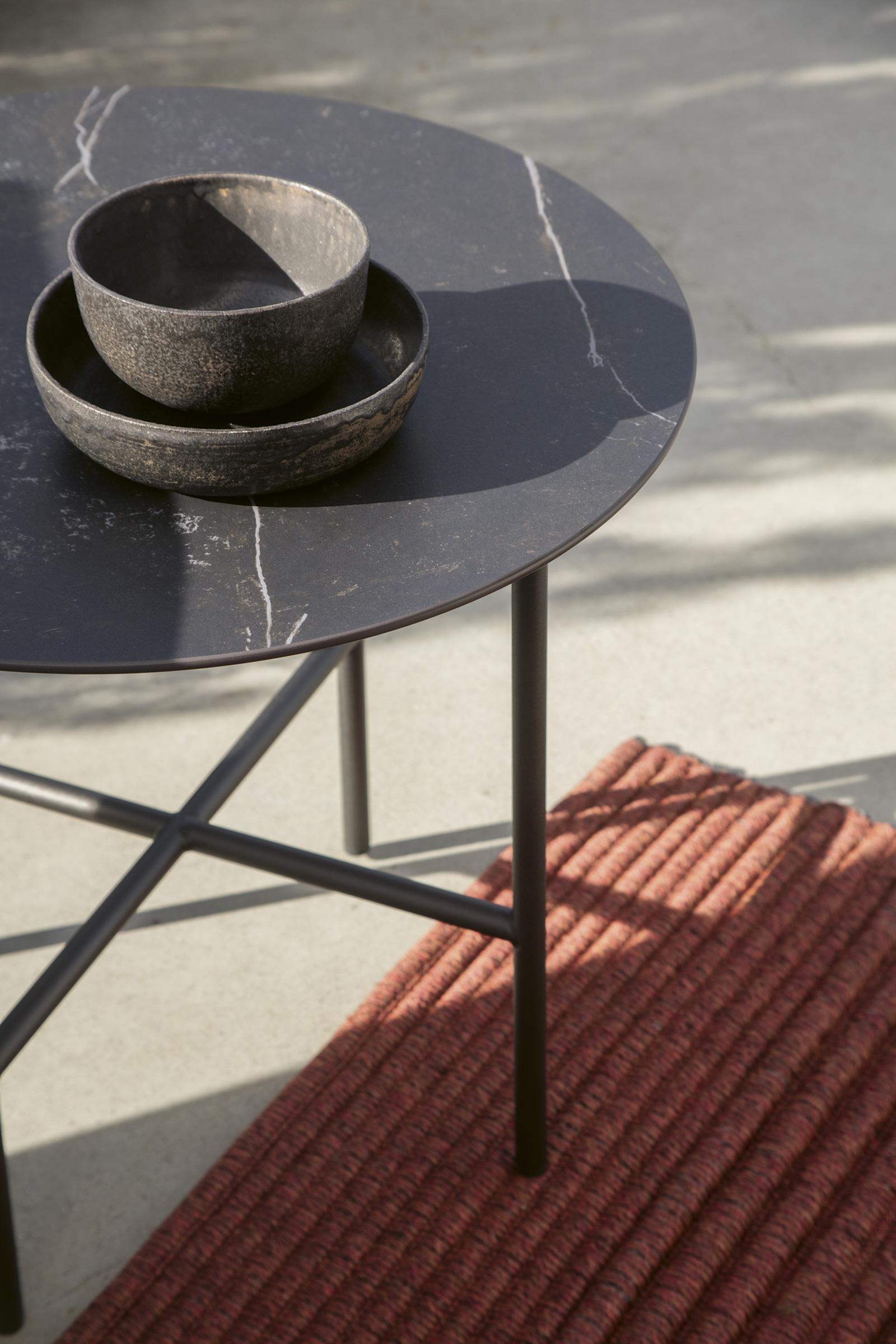 TinnappleMetz-expormim-Grada-coffee-table-02