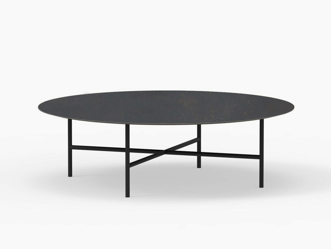 TinnappleMetz-expormim-Grada-coffee-table-06