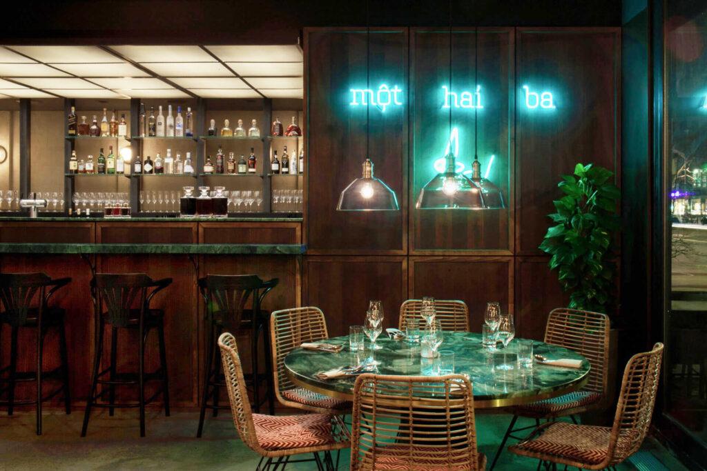 tinnappelmetz-projekt-1000grad-berlin-bar