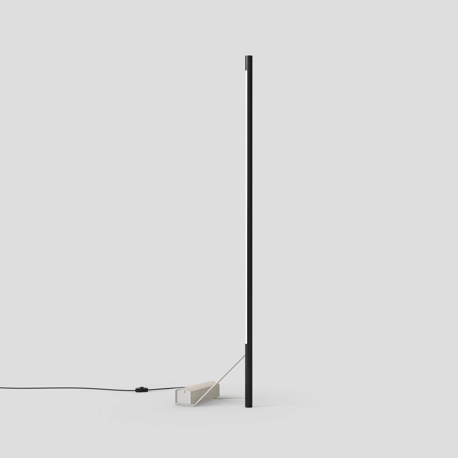 TinnappelMetz-Berlin-Astep-Model-1063-Gino-Sarfatti_01