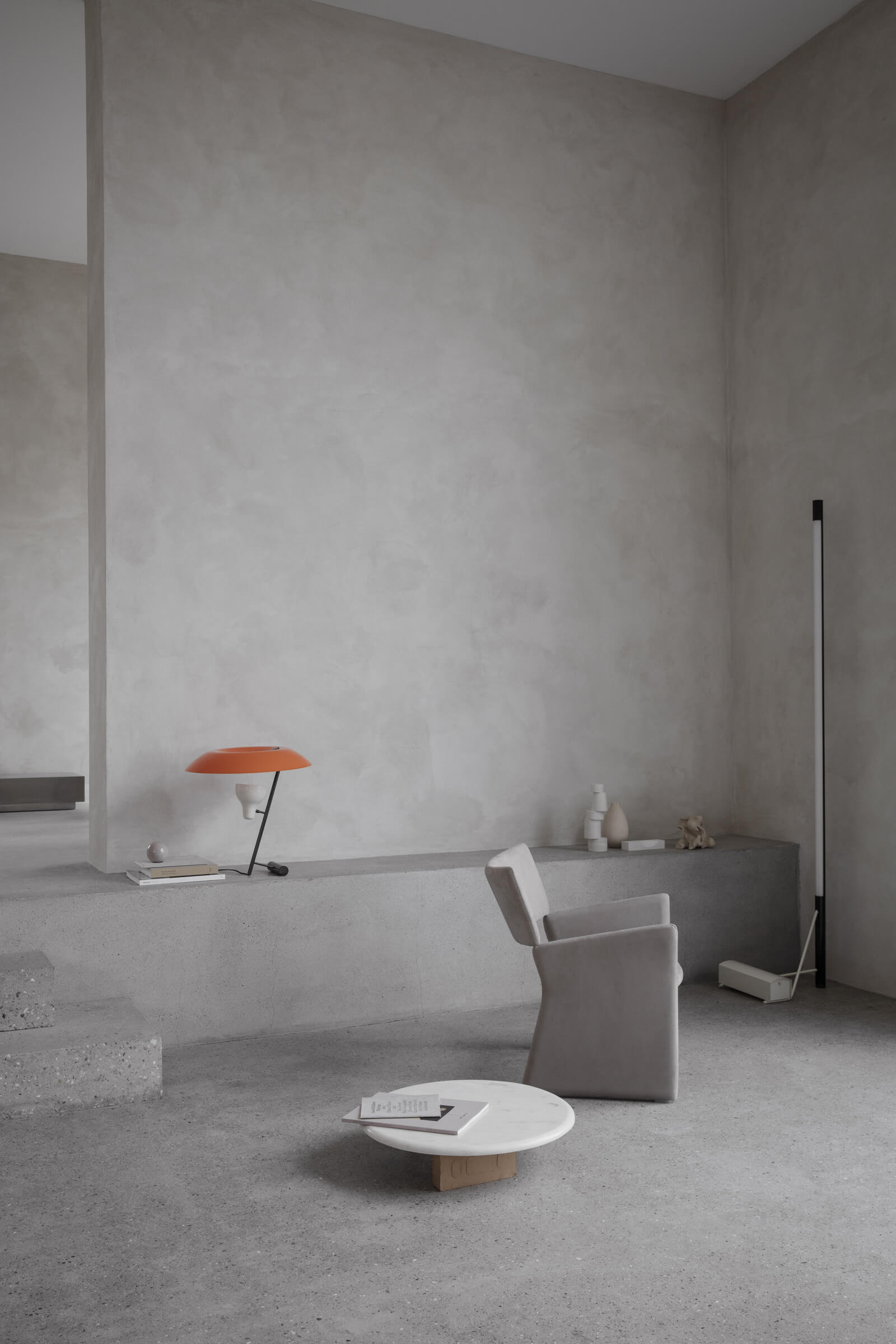 TinnappelMetz-Berlin-Astep-Model-1063-Gino-Sarfatti_02