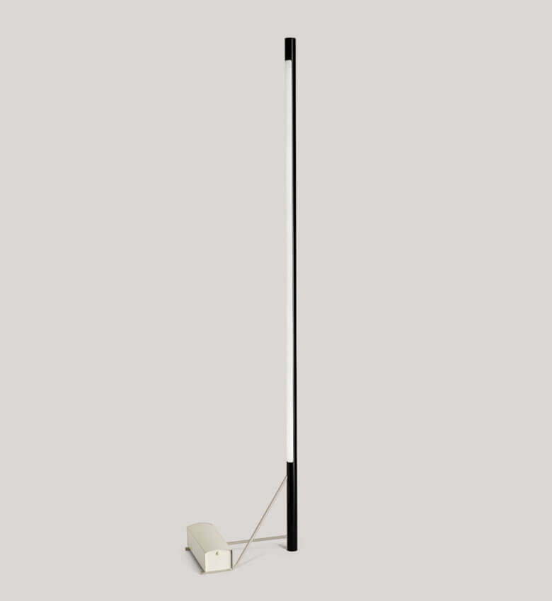 TinnappelMetz-Berlin-Astep-Model-1063-Gino-Sarfatti_liste