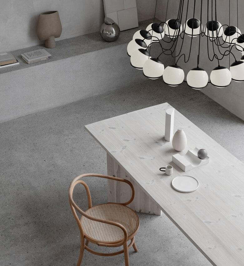 TinnappelMetz-Berlin-Astep-Model-2065-Gino-Sarfatti_liste-hover