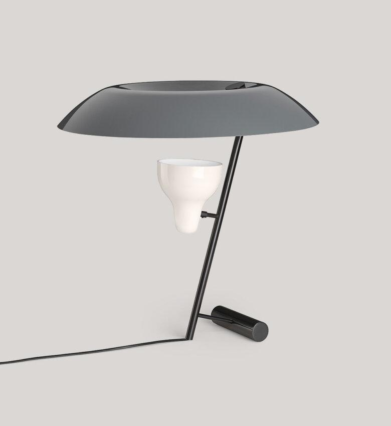 TinnappelMetz-Berlin-Astep-Model-548-Gino-Sarfatti_liste