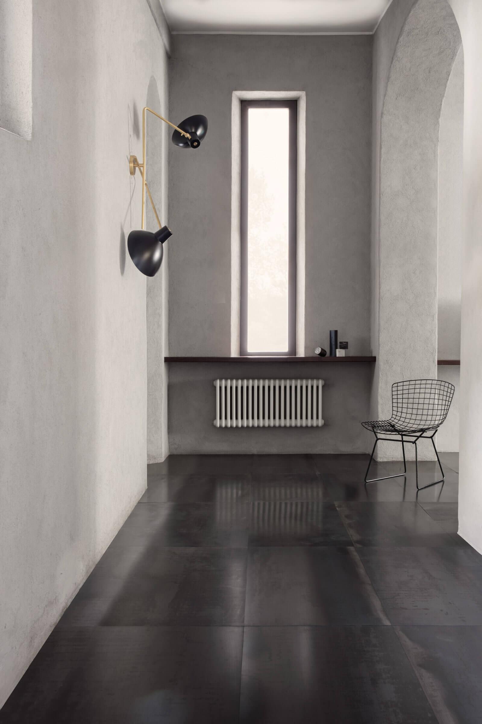 TinnappelMetz-Berlin-Astep-VVCinquanta-Twin-Wall-06