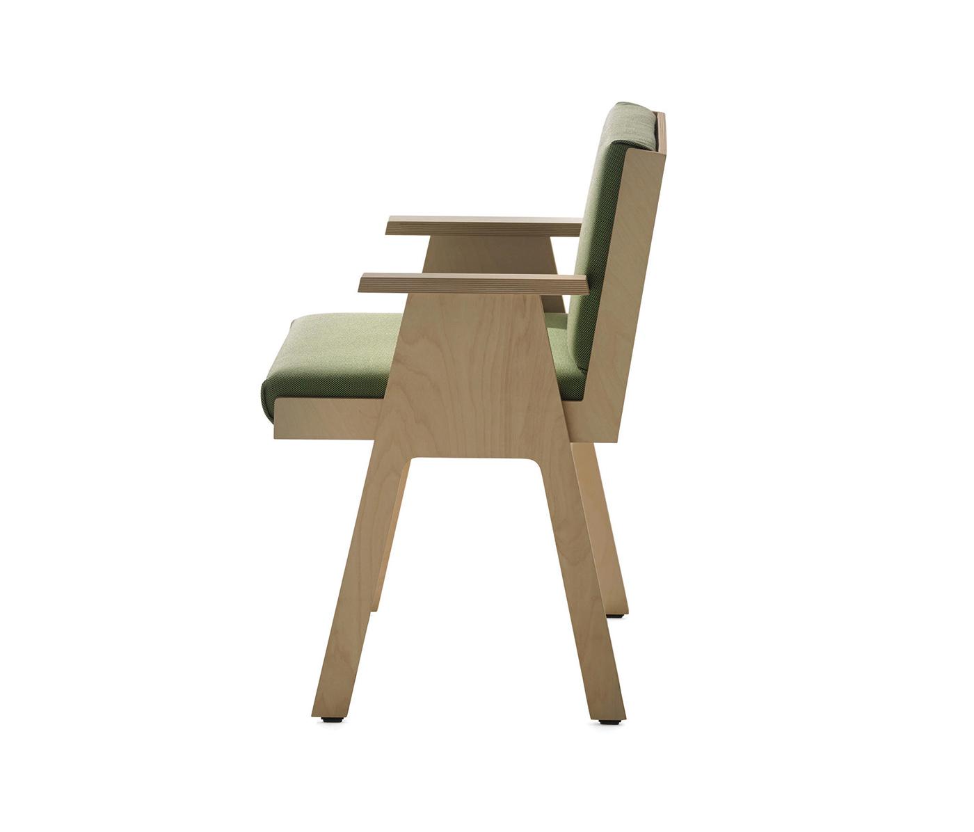 TinnappleMetz-agapecase-mangiarotti-Club-44-Chair_03