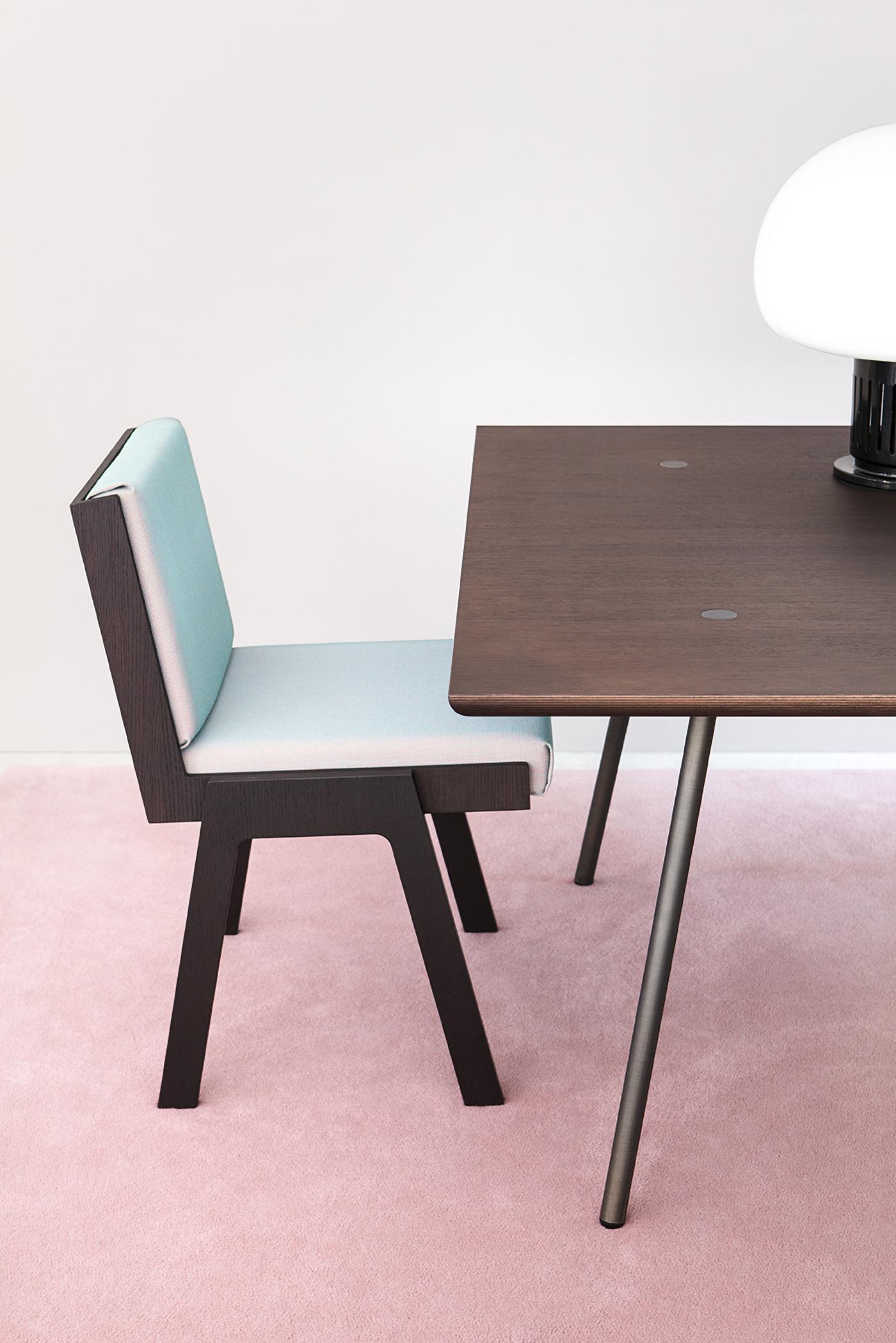 TinnappleMetz-agapecase-mangiarotti-Club-44-Chair_04