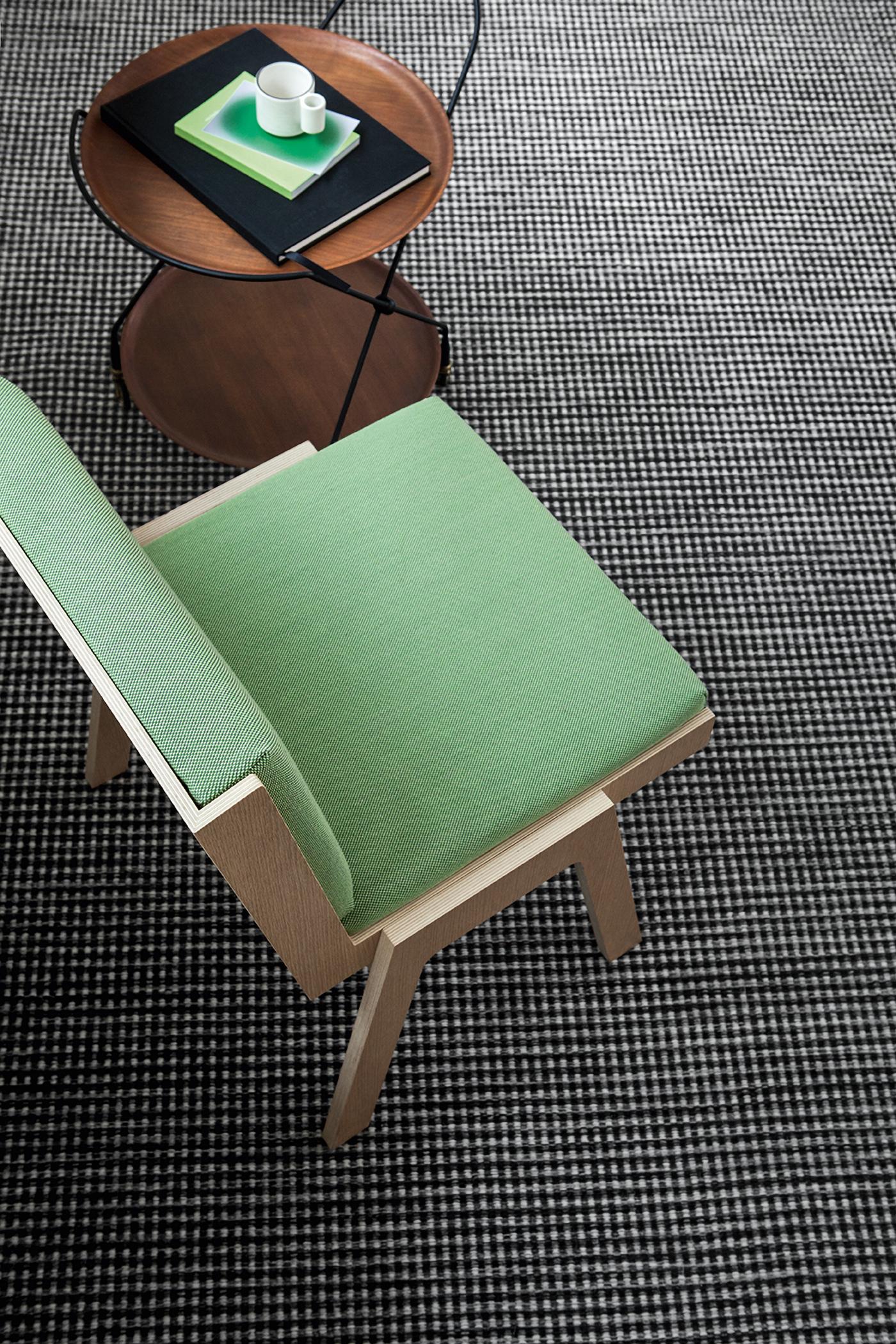 TinnappleMetz-agapecase-mangiarotti-Club-44-Chair_07