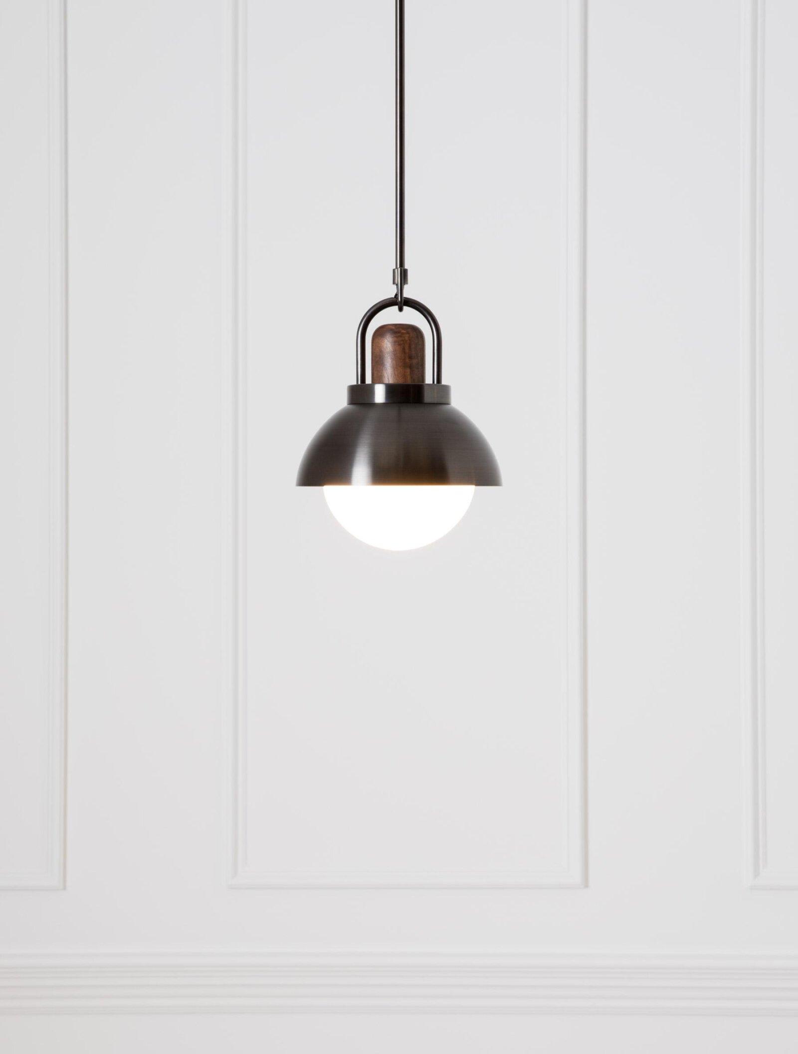 TinnappelMetz-allied-maker-arc-dome-pendant-01